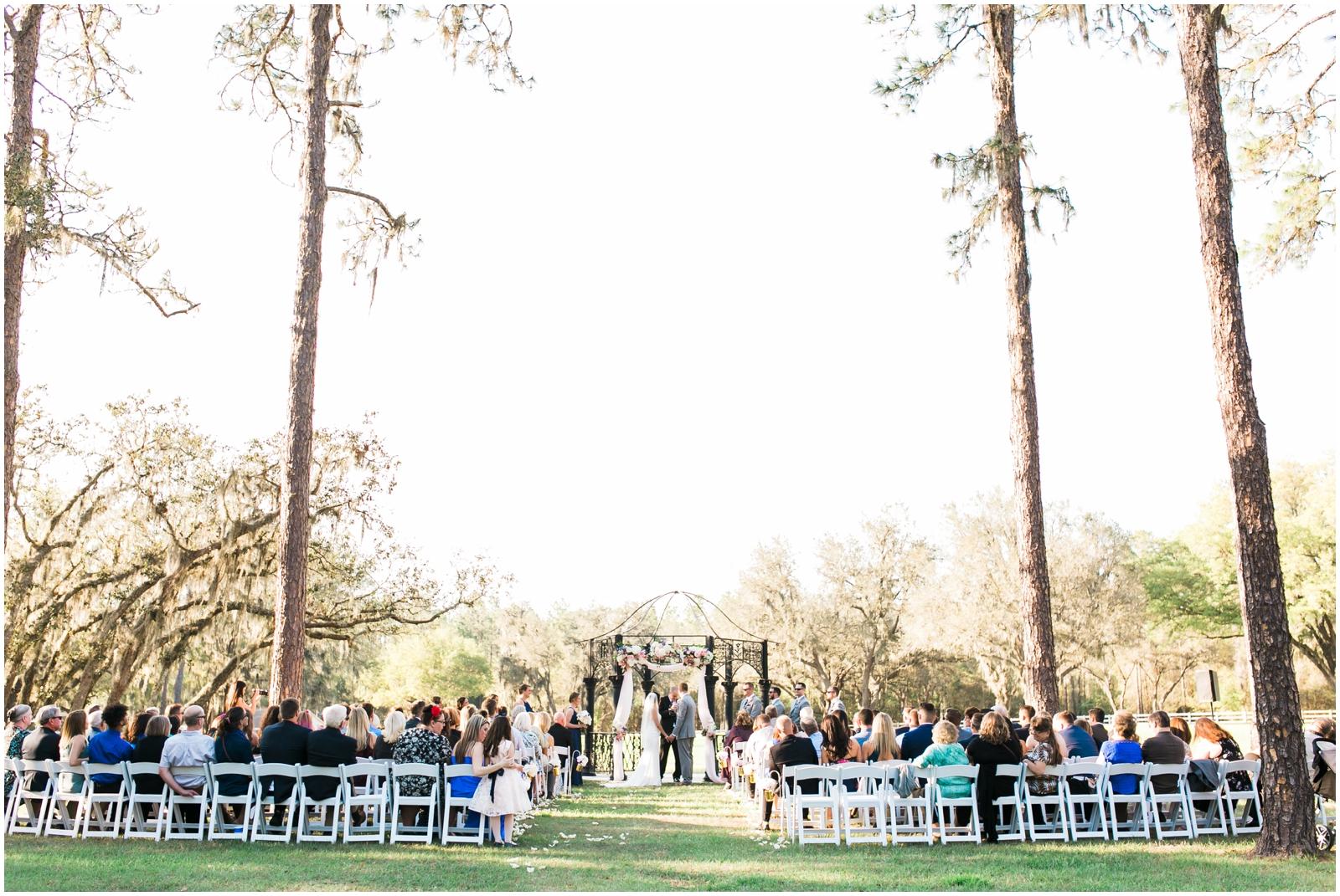 Tampa Wedding Venue. Stonebridge at The Lange Farm_0244.jpg