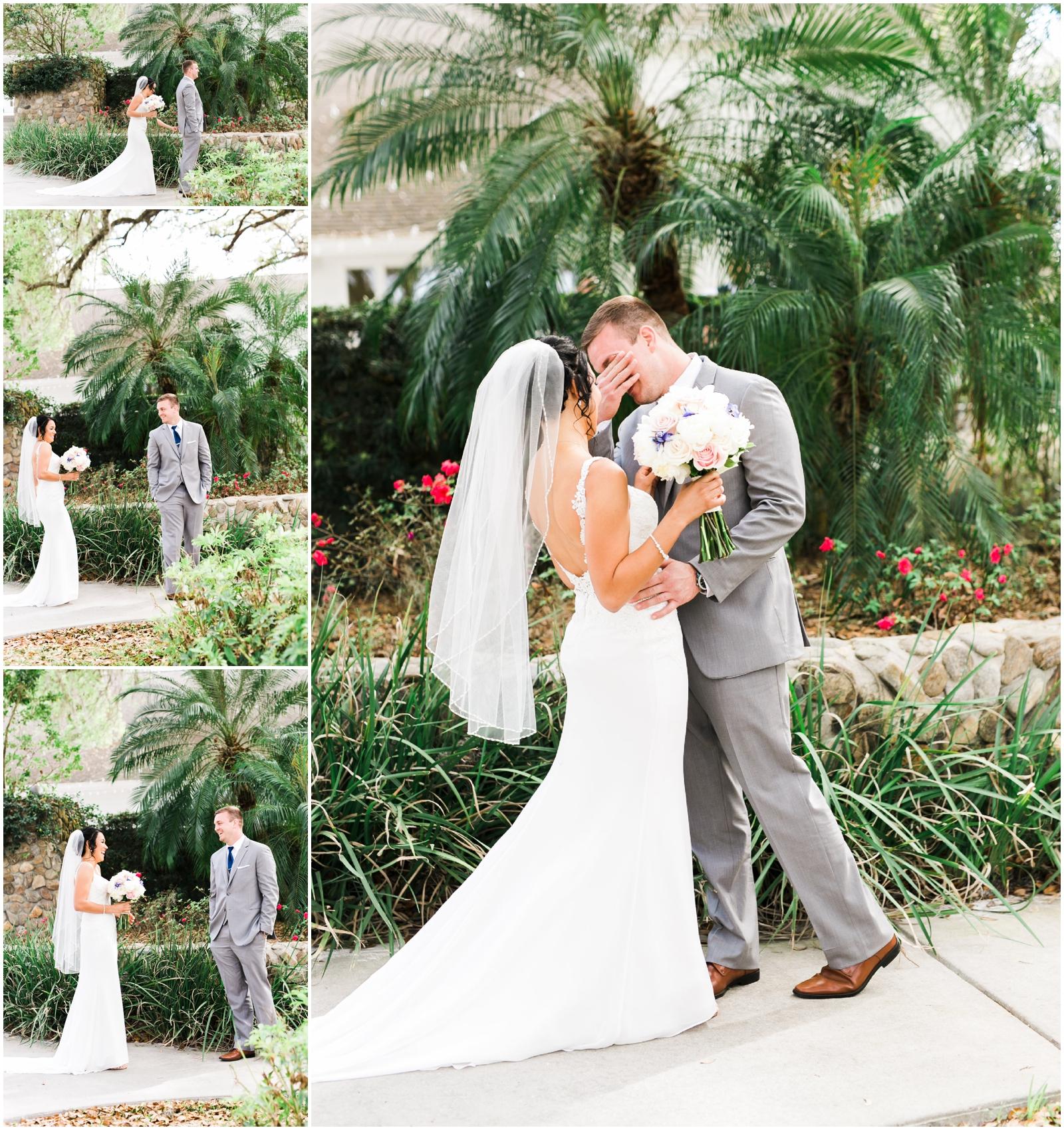 Tampa Wedding Venue. Stonebridge at The Lange Farm_0251.jpg