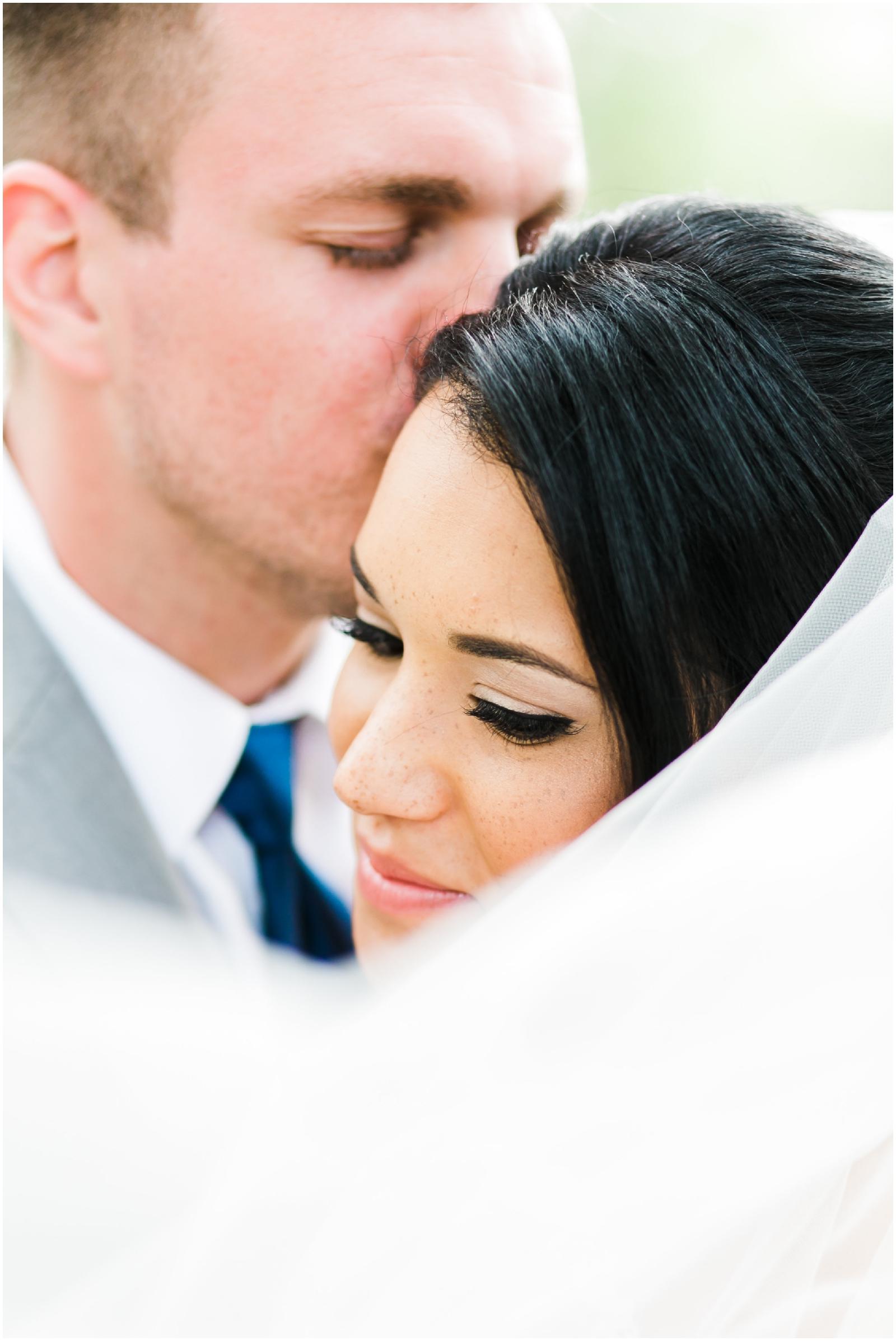 Tampa Wedding Venue. Stonebridge at The Lange Farm_0253.jpg