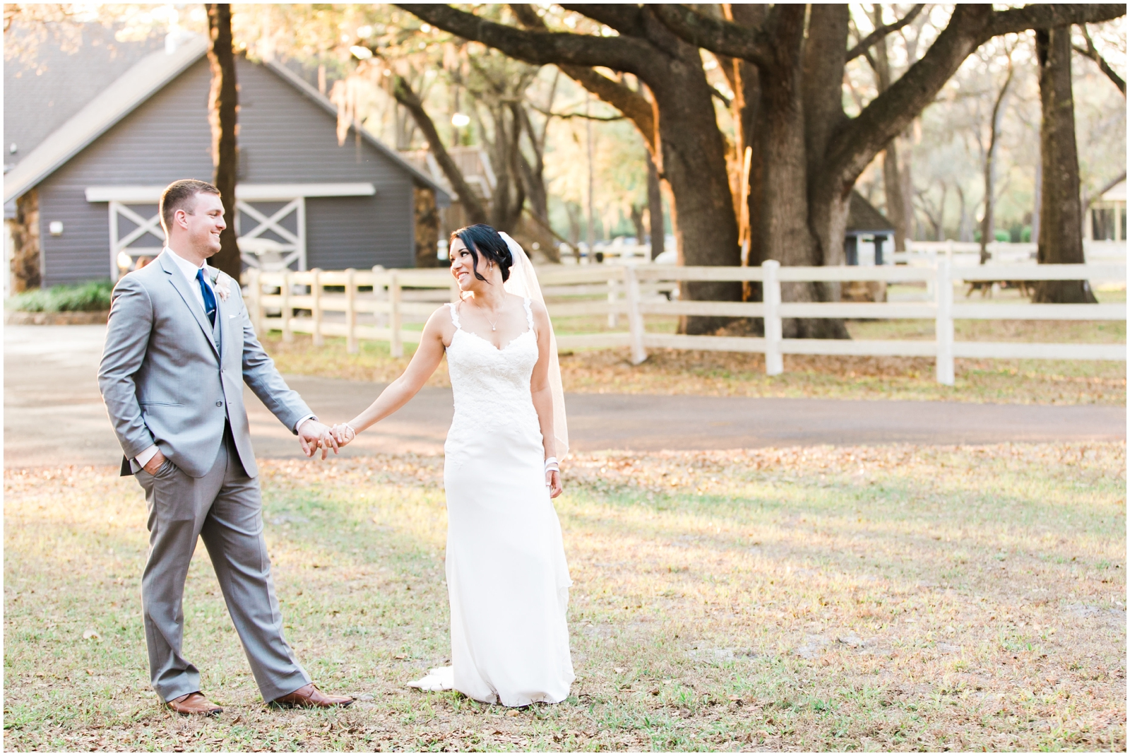 Tampa Wedding Venue. Stonebridge at The Lange Farm_0255.jpg