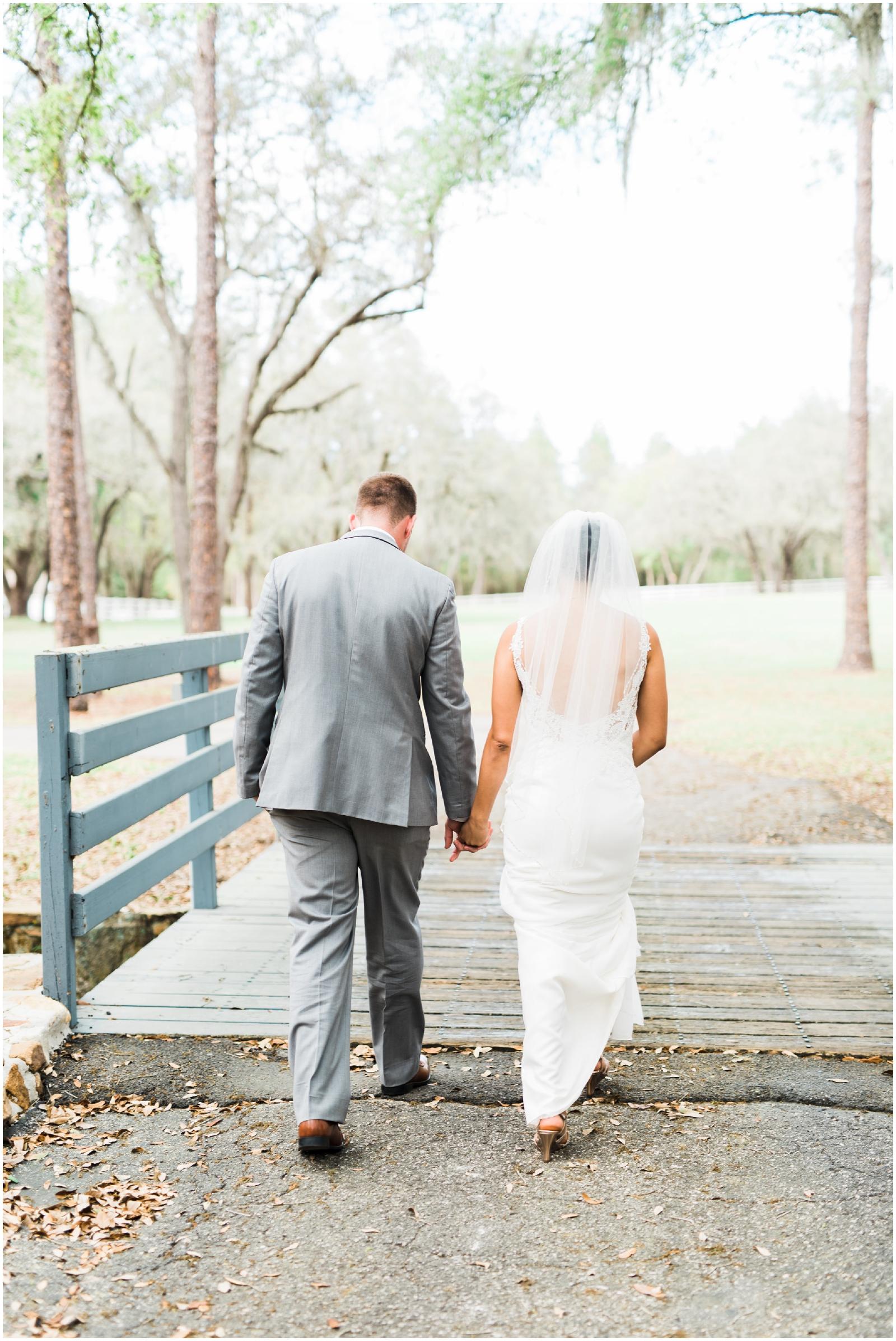 Tampa Wedding Venue. Stonebridge at The Lange Farm_0258.jpg