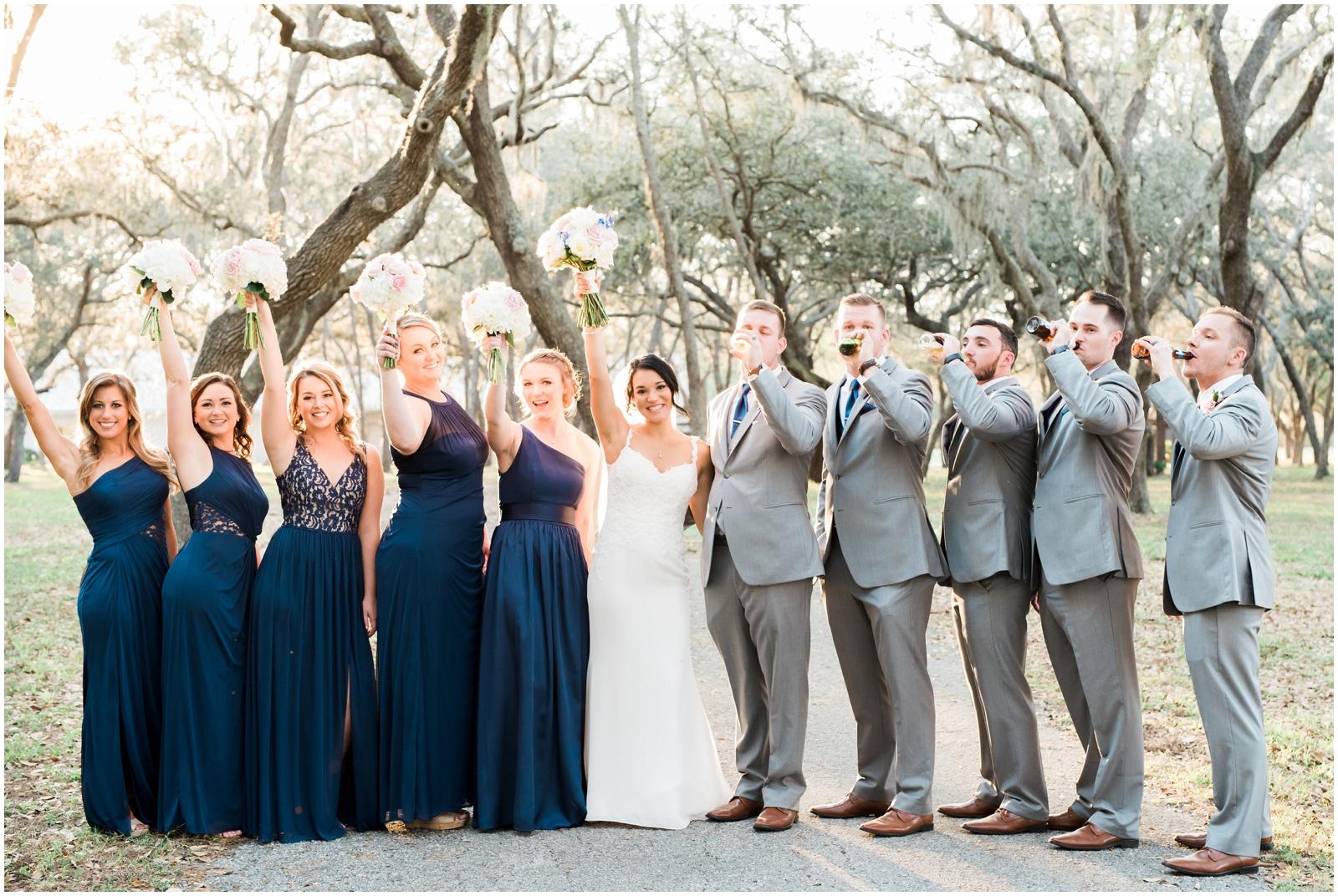 Tampa Wedding Venue. Stonebridge at The Lange Farm_0264.jpg