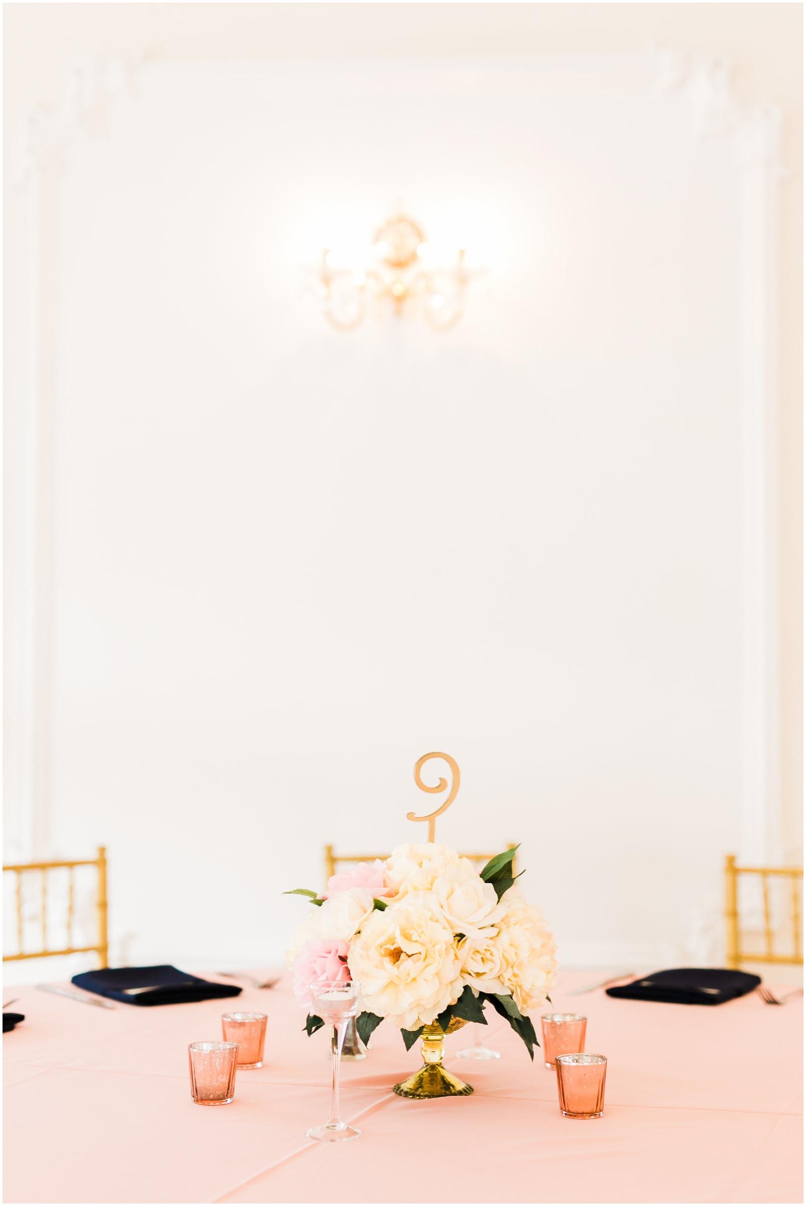Tampa Wedding Venue. Stonebridge at The Lange Farm_0270.jpg