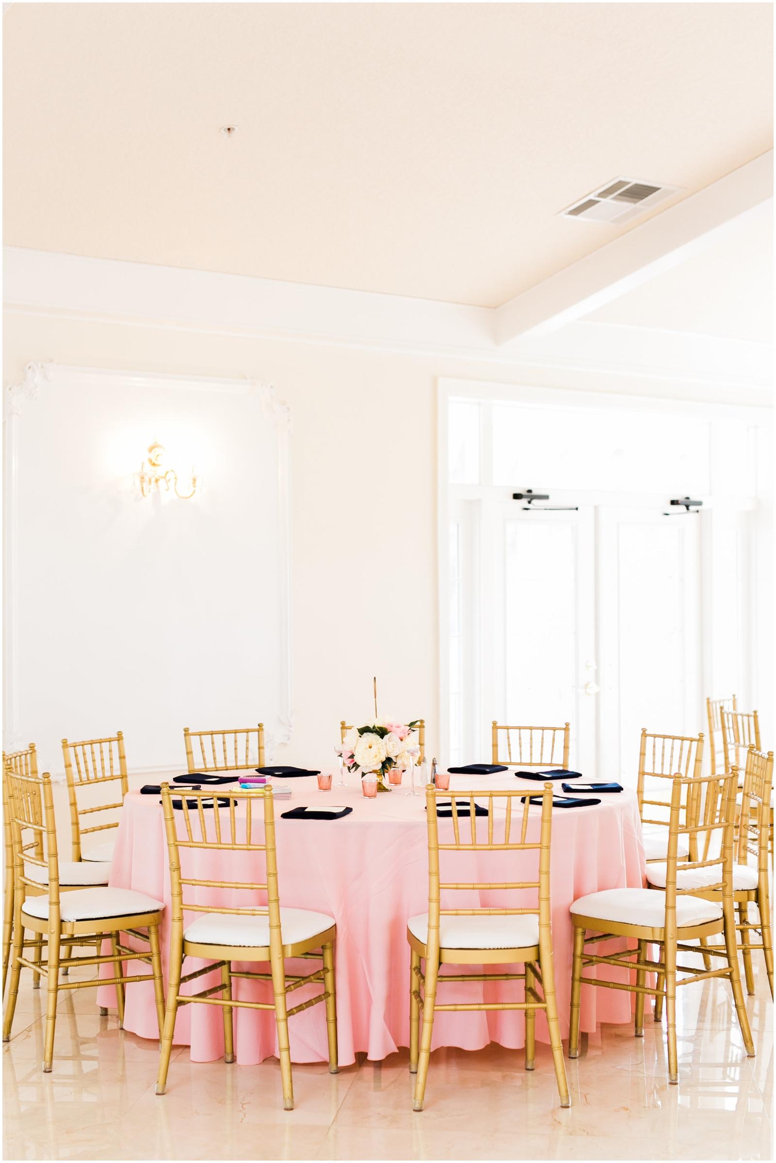 Tampa Wedding Venue. Stonebridge at The Lange Farm_0271.jpg