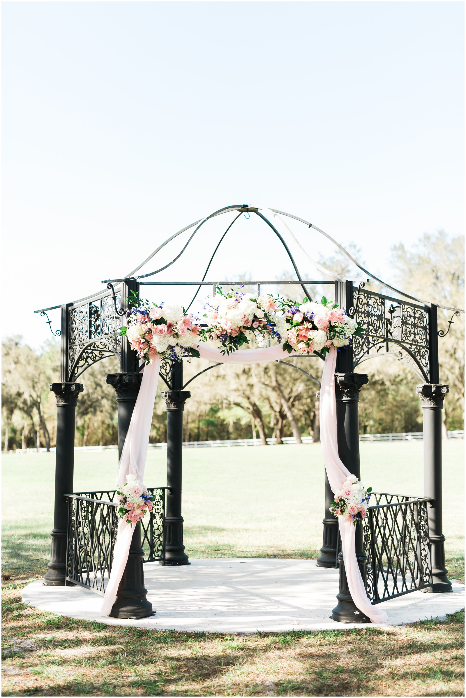 Tampa Wedding Venue. Stonebridge at The Lange Farm_0272.jpg
