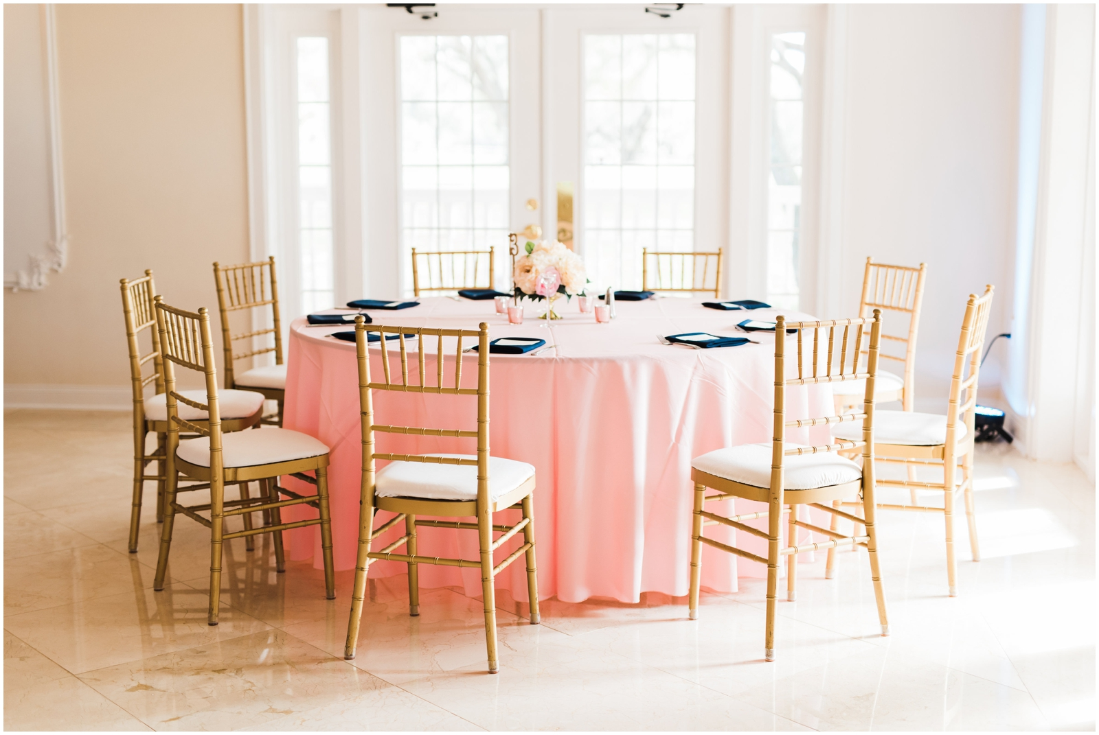 Tampa Wedding Venue. Stonebridge at The Lange Farm_0276.jpg