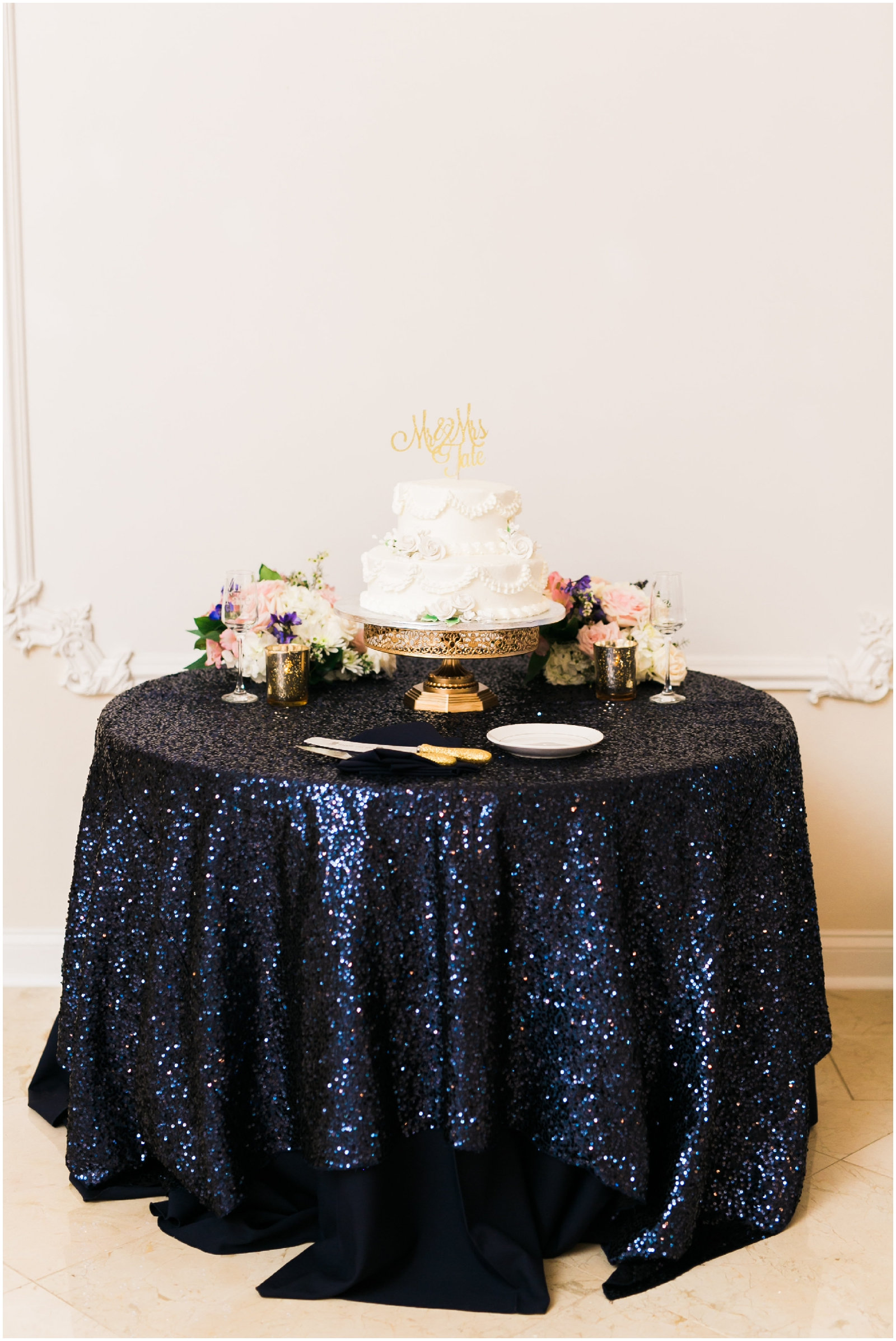 Tampa Wedding Venue. Stonebridge at The Lange Farm_0275.jpg