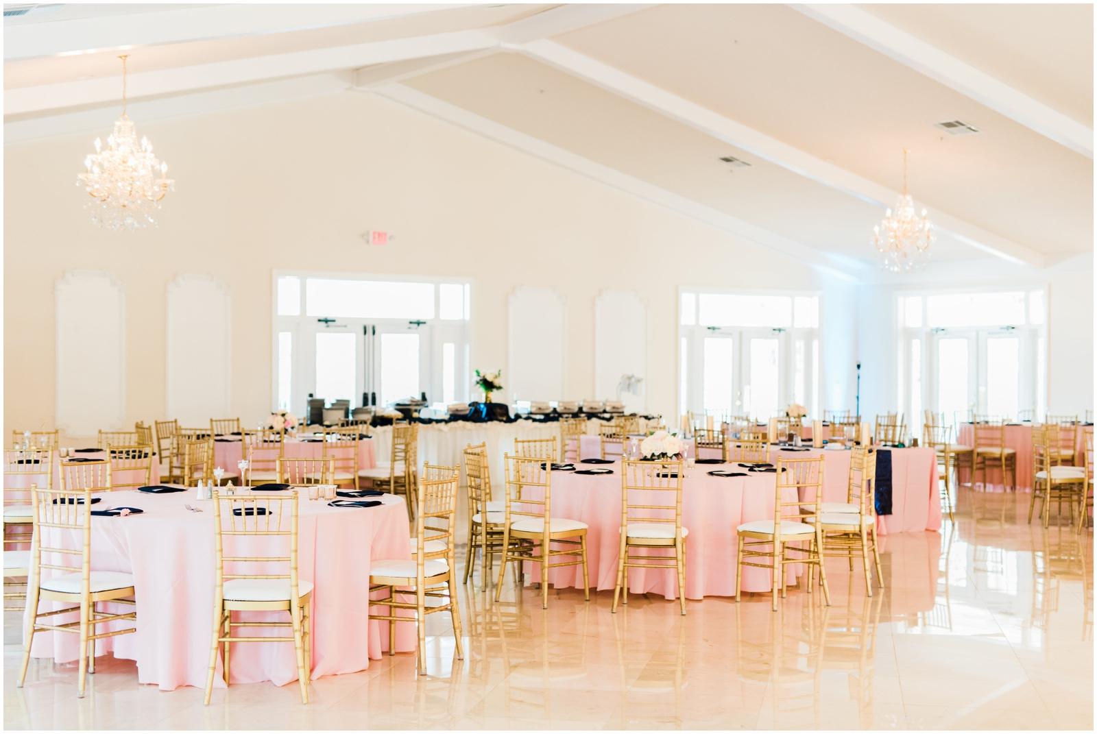 Tampa Wedding Venue. Stonebridge at The Lange Farm_0278.jpg