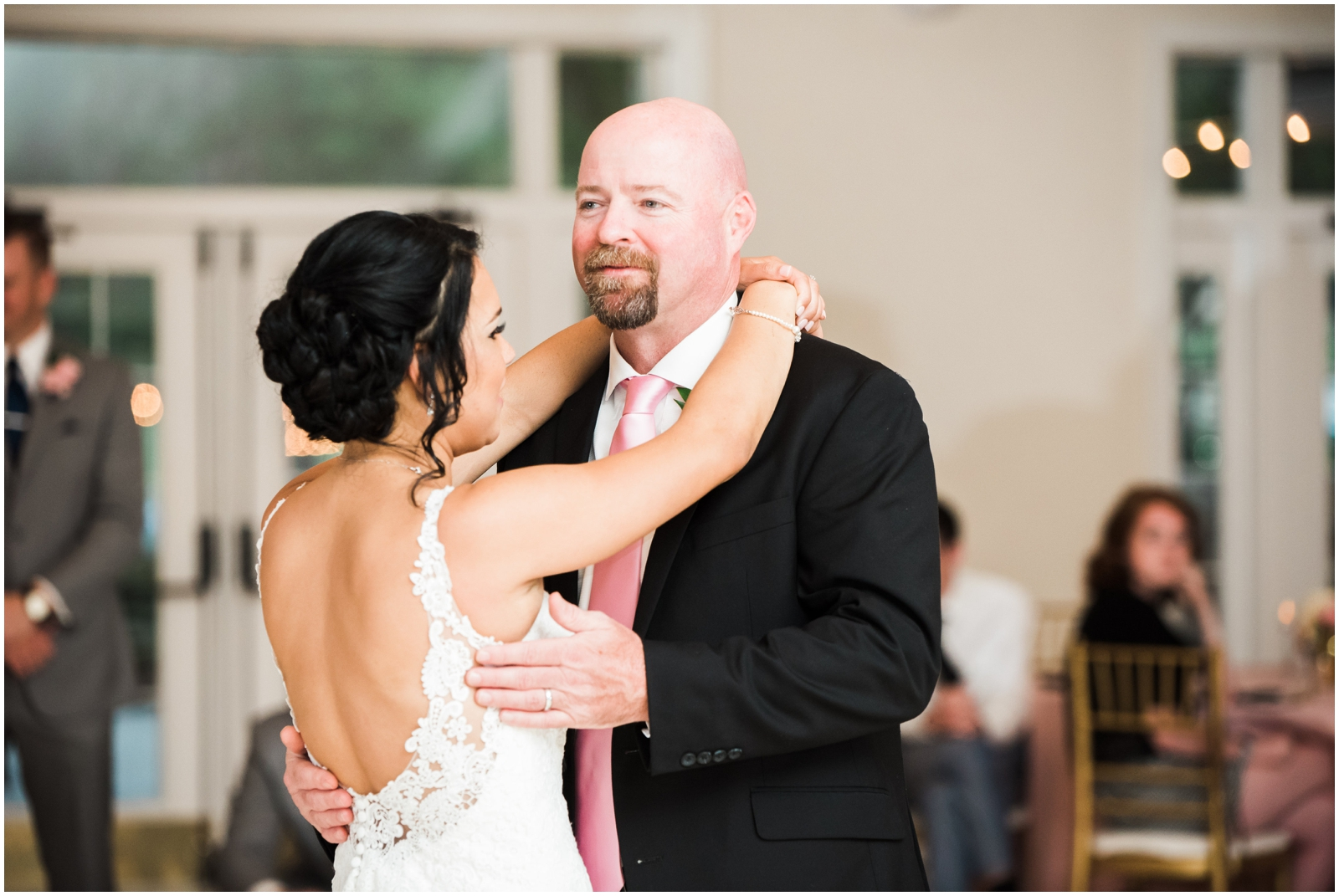 Tampa Wedding Venue. Stonebridge at The Lange Farm_0293.jpg