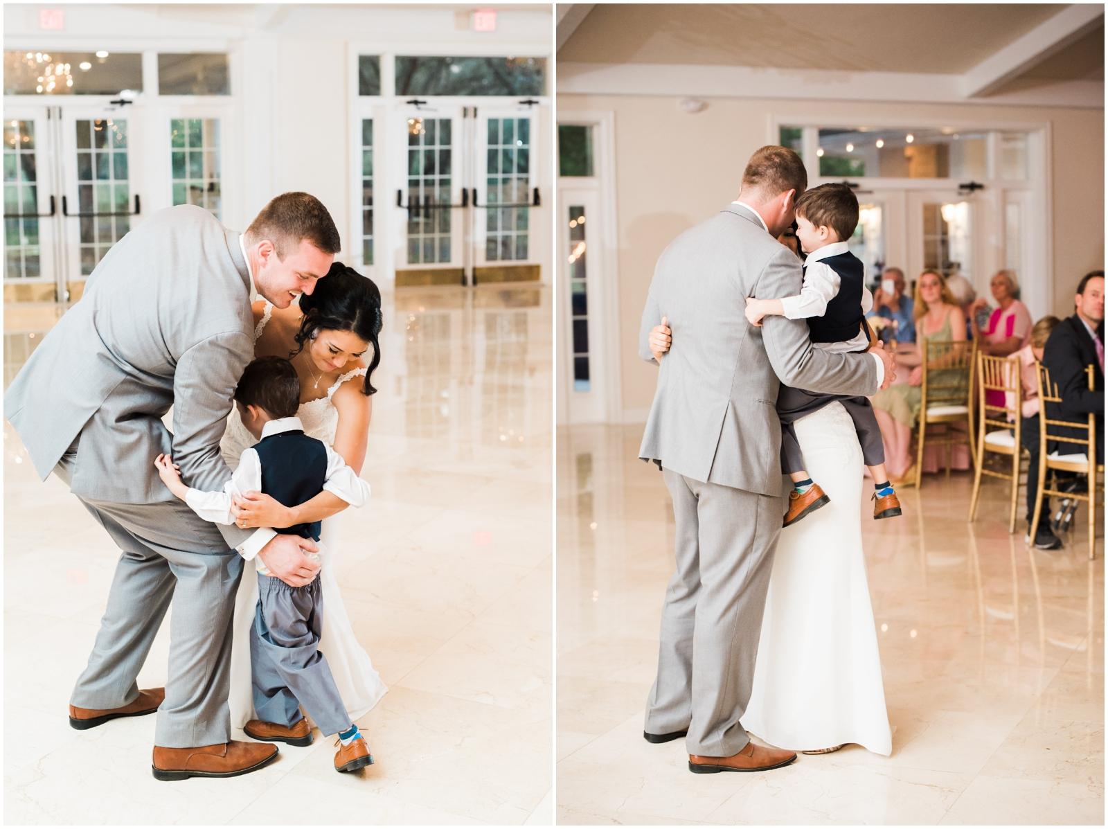 Tampa Wedding Venue. Stonebridge at The Lange Farm_0292.jpg
