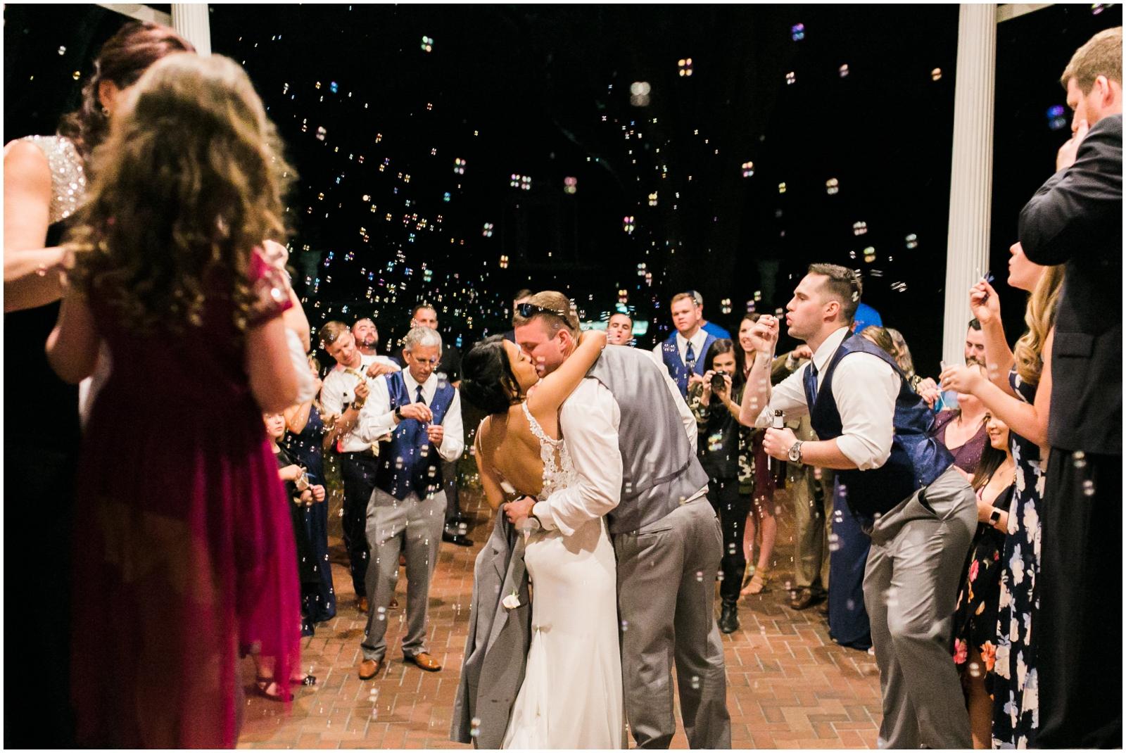Tampa Wedding Venue. Stonebridge at The Lange Farm_0295.jpg