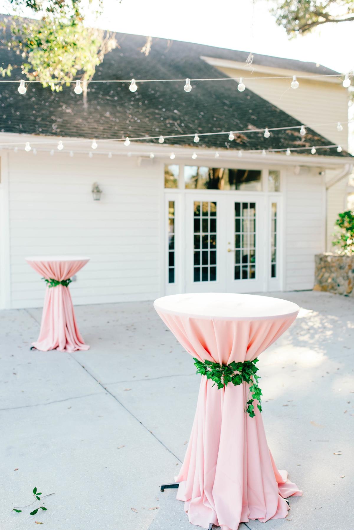 Tampa Weddings. Stonebridge at The Lange Farm_0339.jpg