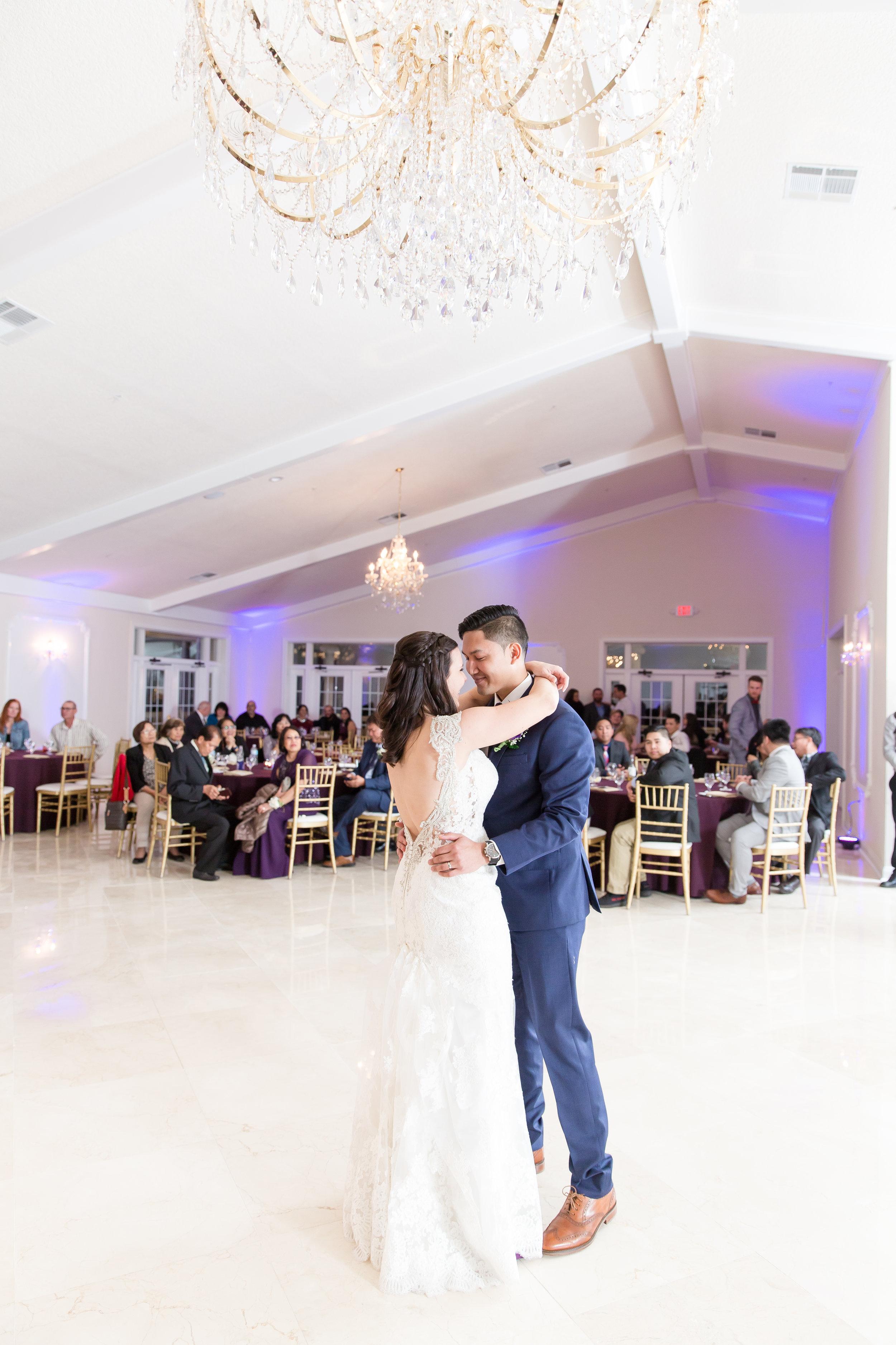 Julianna and Kevin Wedding_Shauna Lynne Photography780.jpg