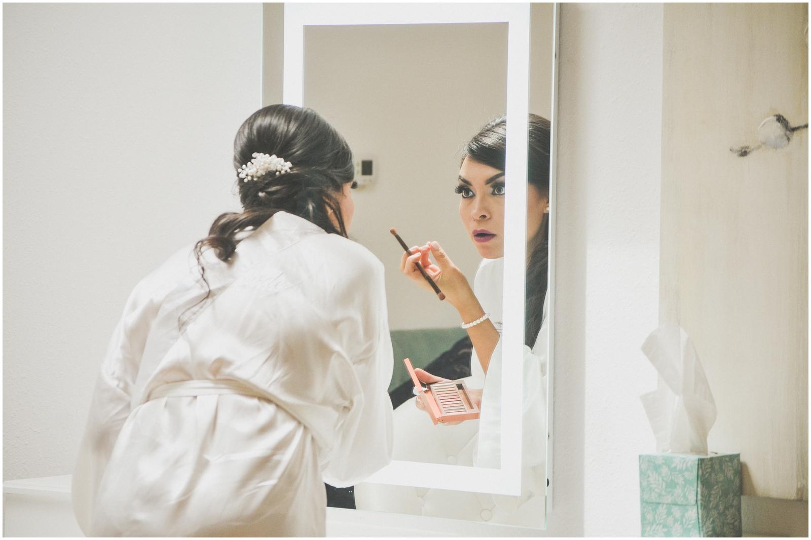 Rustic-Elegant-Wedding-Venue-in-Tampa-Stonebridge-Events_0415.jpg