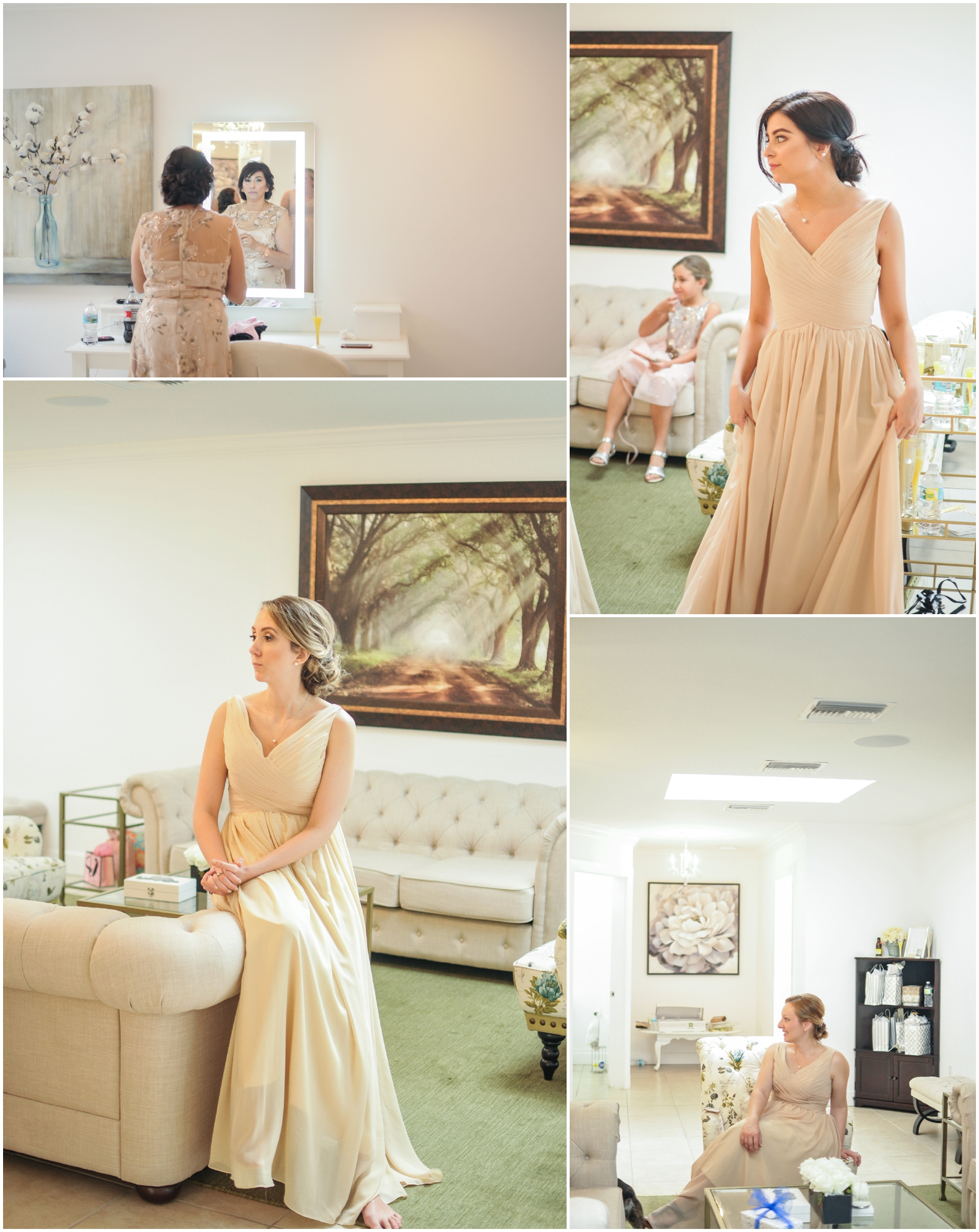 Rustic-Elegant-Wedding-Venue-in-Tampa-Stonebridge-Events_0416.jpg