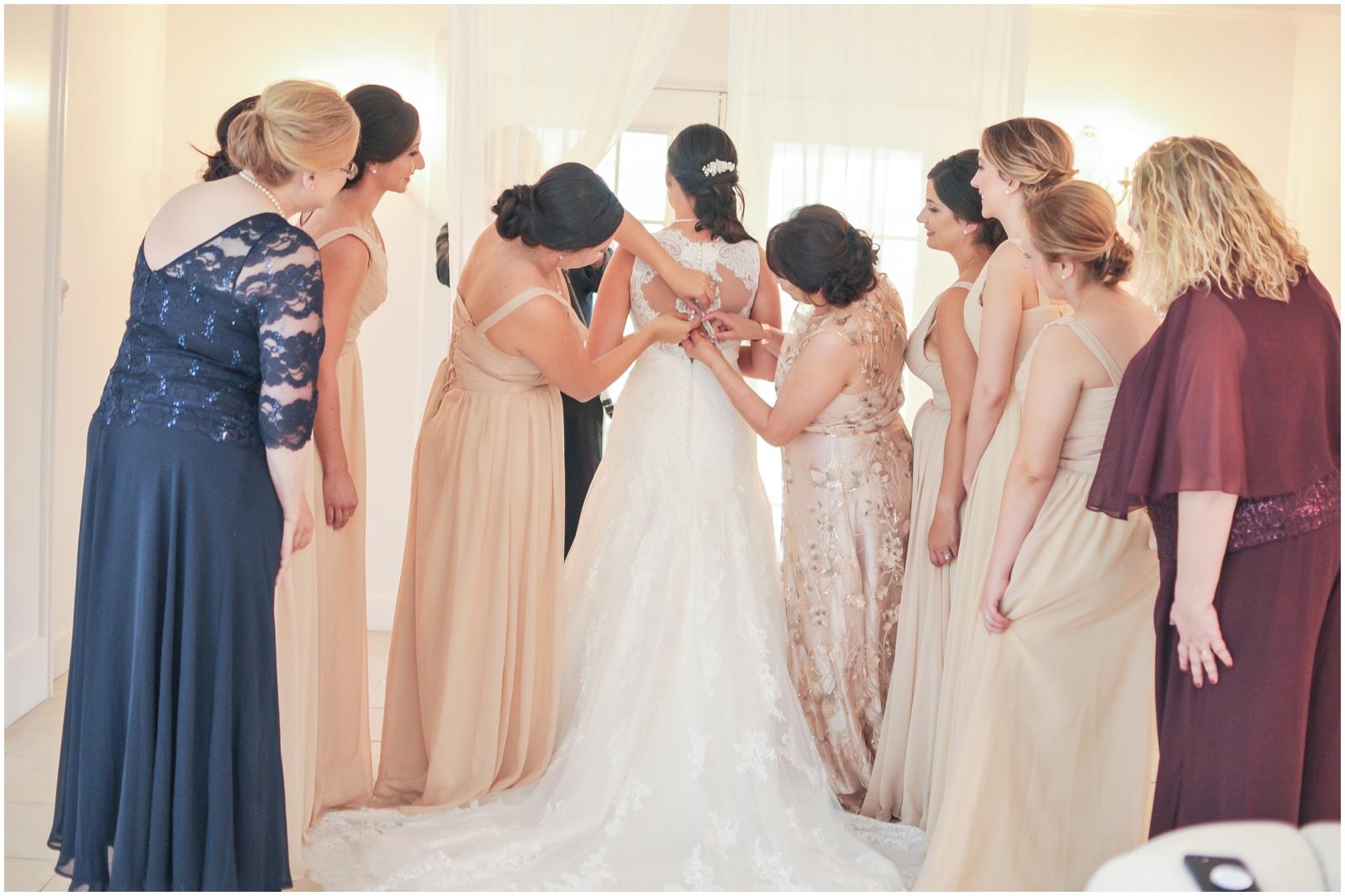 Rustic-Elegant-Wedding-Venue-in-Tampa-Stonebridge-Events_0417.jpg