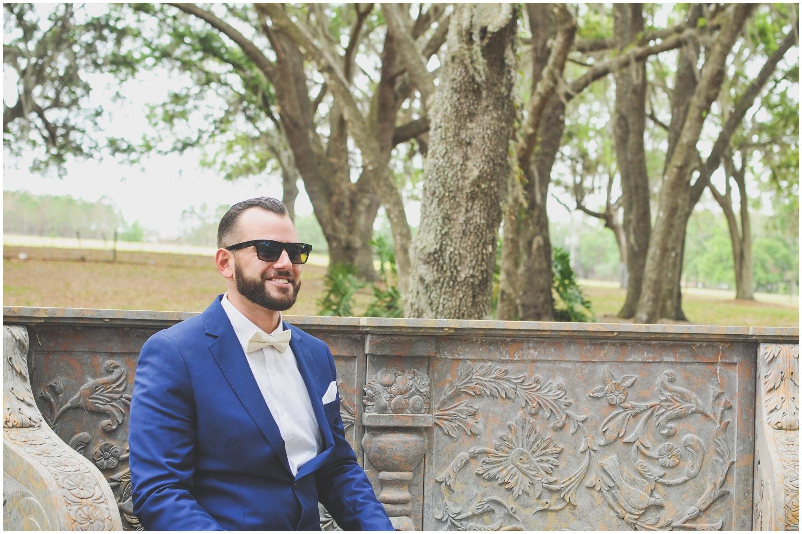 Rustic-Elegant-Wedding-Venue-in-Tampa-Stonebridge-Events_0421.jpg