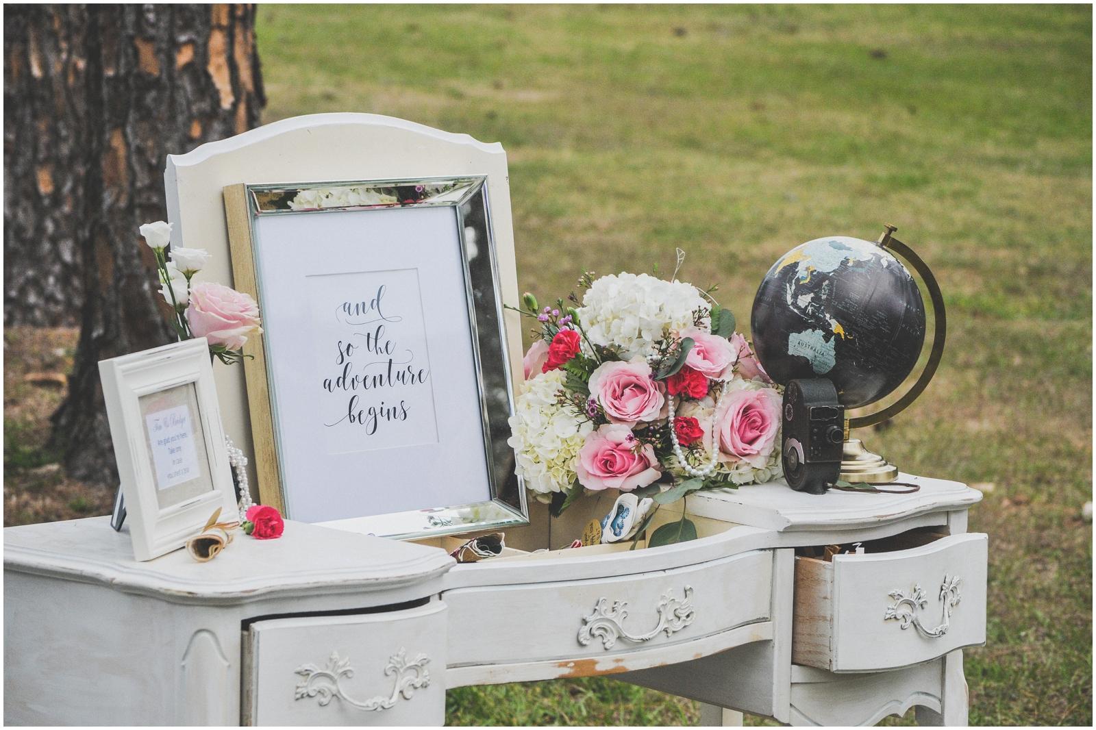 Rustic-Elegant-Wedding-Venue-in-Tampa-Stonebridge-Events_0427.jpg