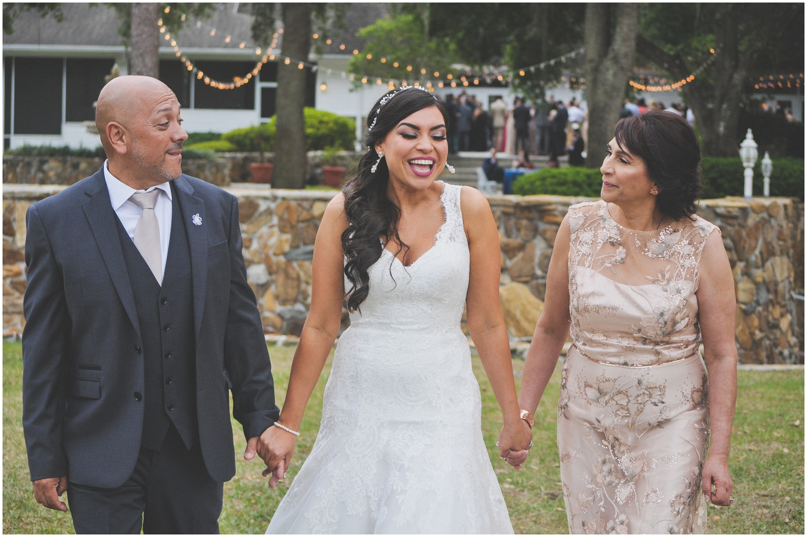 Rustic-Elegant-Wedding-Venue-in-Tampa-Stonebridge-Events_0431.jpg