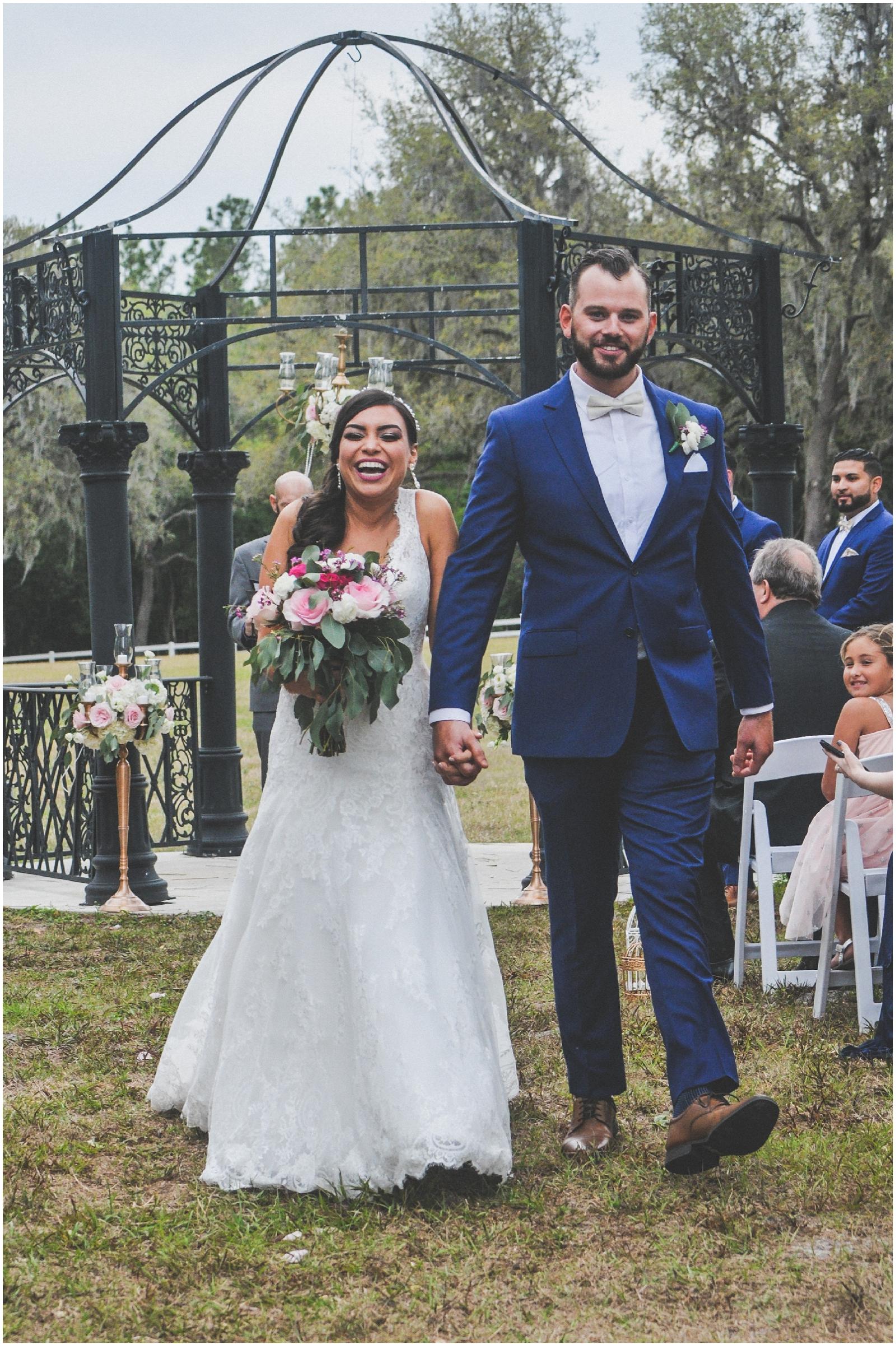 Rustic-Elegant-Wedding-Venue-in-Tampa-Stonebridge-Events_0430.jpg