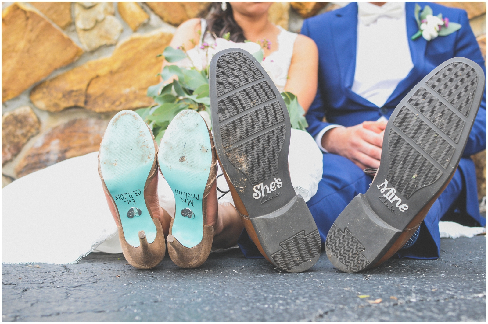 Rustic-Elegant-Wedding-Venue-in-Tampa-Stonebridge-Events_0433.jpg
