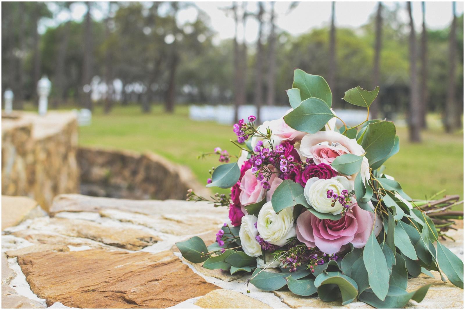 Rustic-Elegant-Wedding-Venue-in-Tampa-Stonebridge-Events_0437.jpg