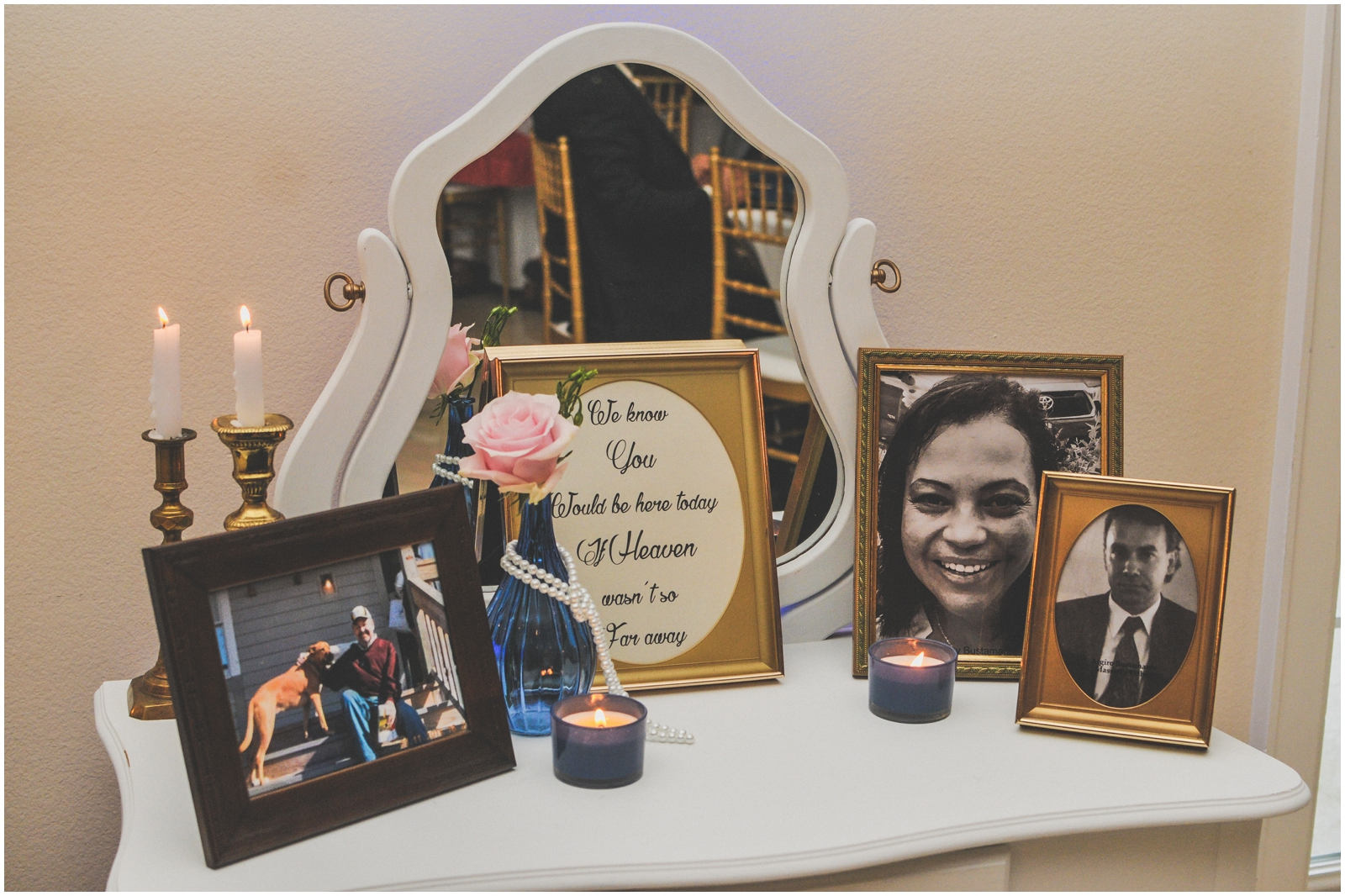Rustic-Elegant-Wedding-Venue-in-Tampa-Stonebridge-Events_0440.jpg
