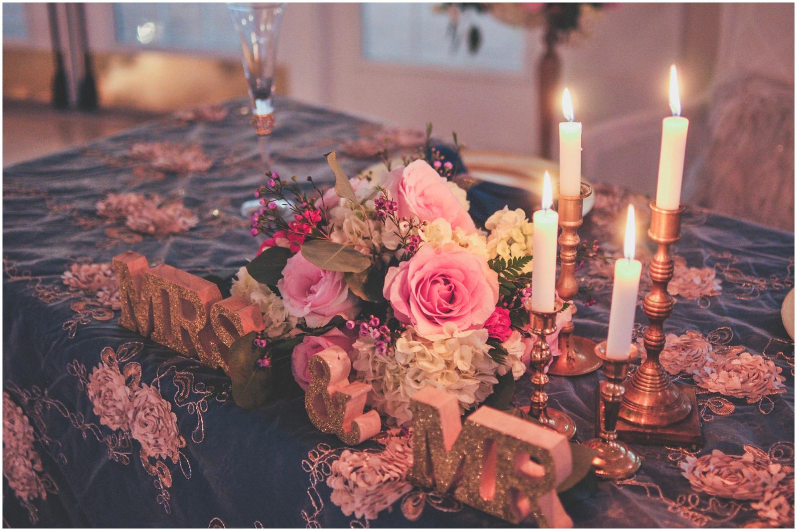 Rustic-Elegant-Wedding-Venue-in-Tampa-Stonebridge-Events_0441.jpg
