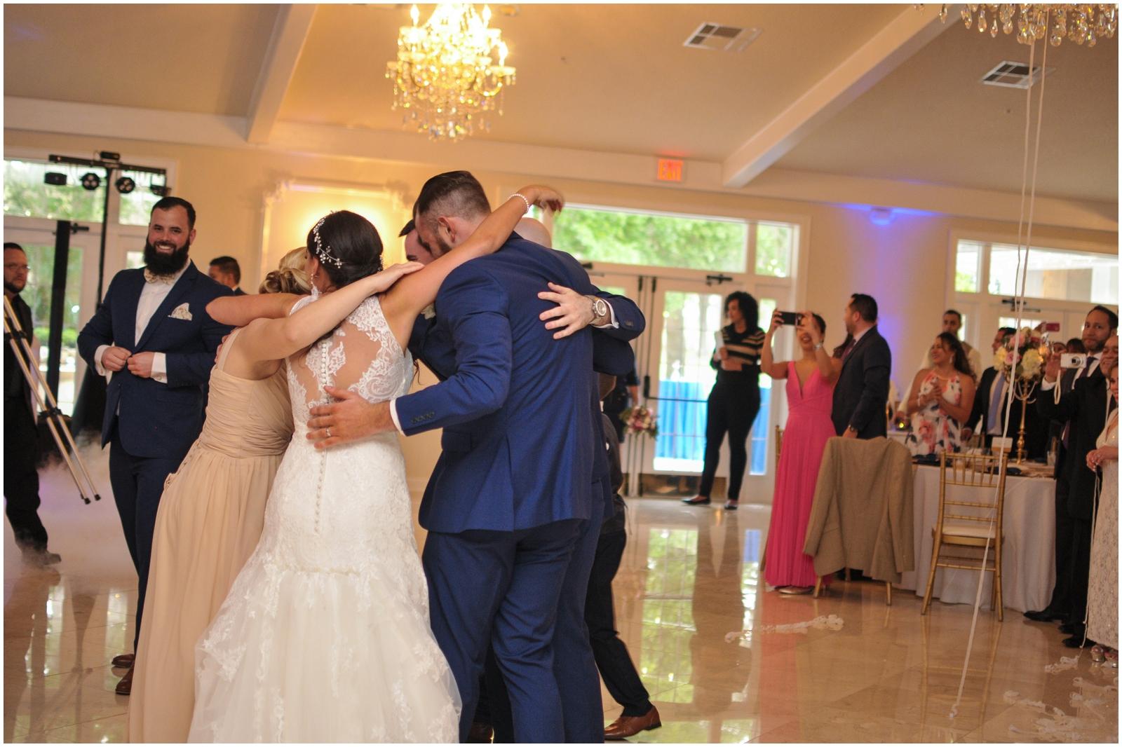 Rustic-Elegant-Wedding-Venue-in-Tampa-Stonebridge-Events_0446.jpg