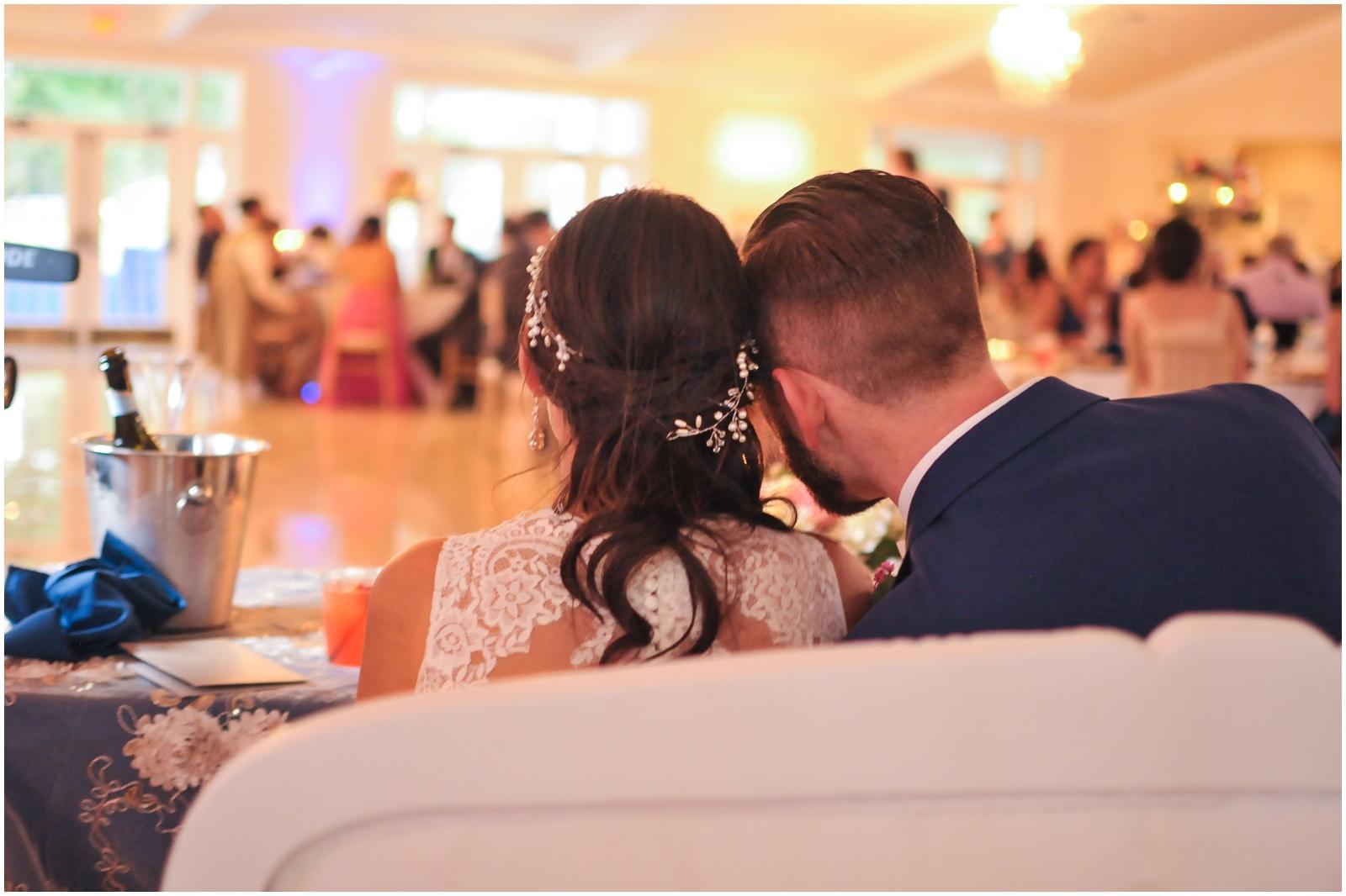 Rustic-Elegant-Wedding-Venue-in-Tampa-Stonebridge-Events_0448.jpg
