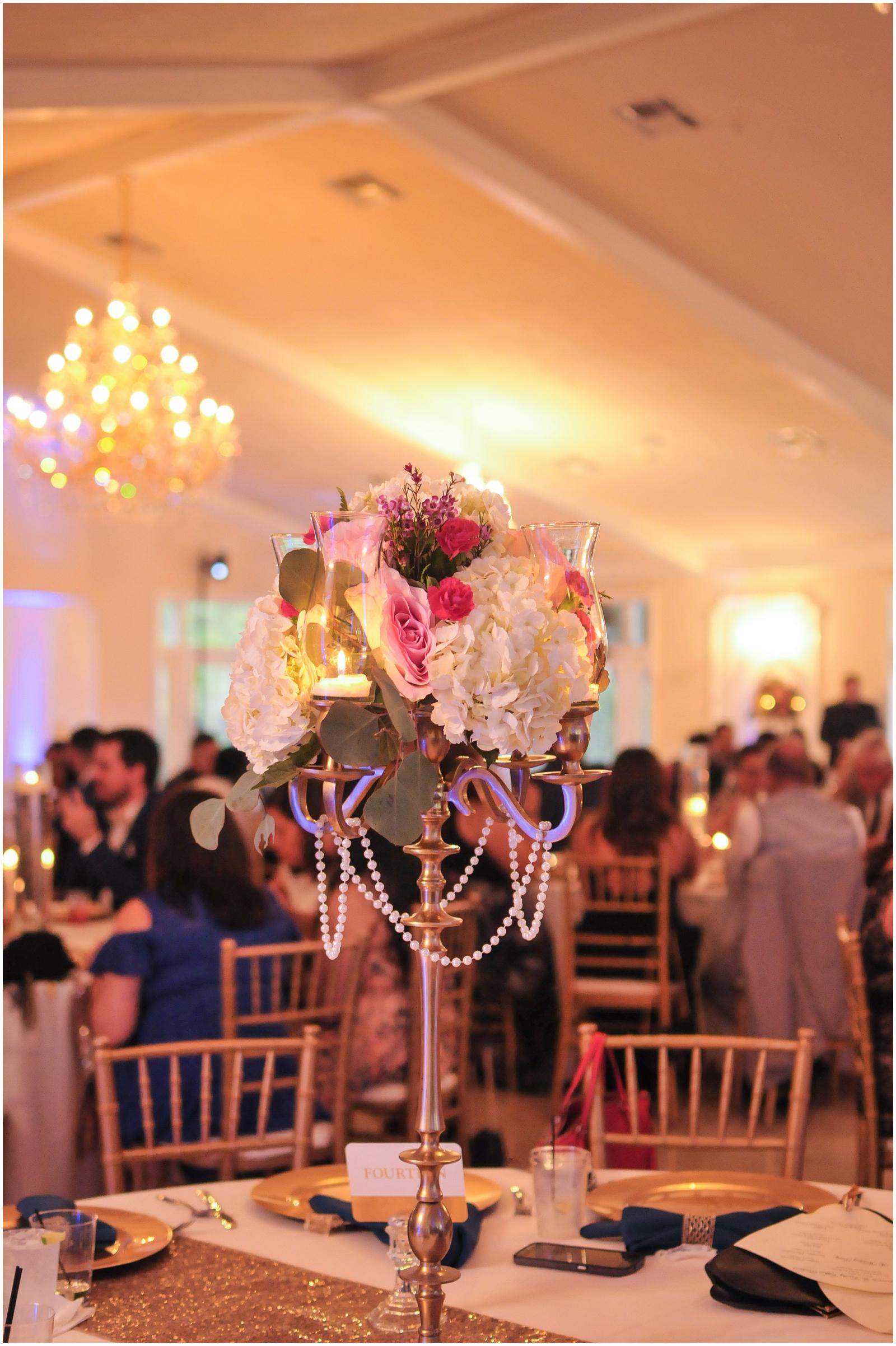Rustic-Elegant-Wedding-Venue-in-Tampa-Stonebridge-Events_0450.jpg