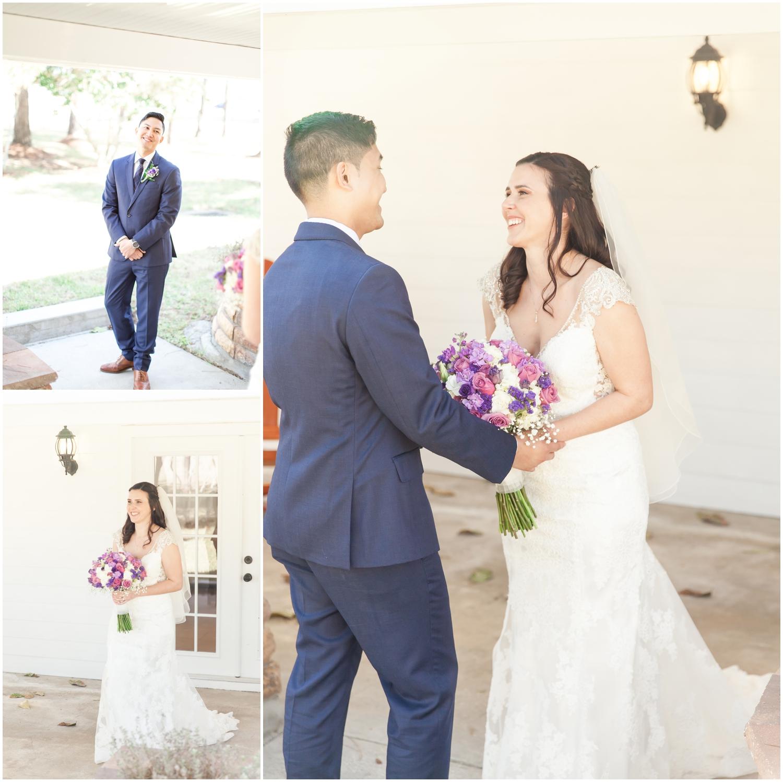 Stonebridge- Weddings-Events - Tampa-Area- Wedding-Venue_0141.jpg