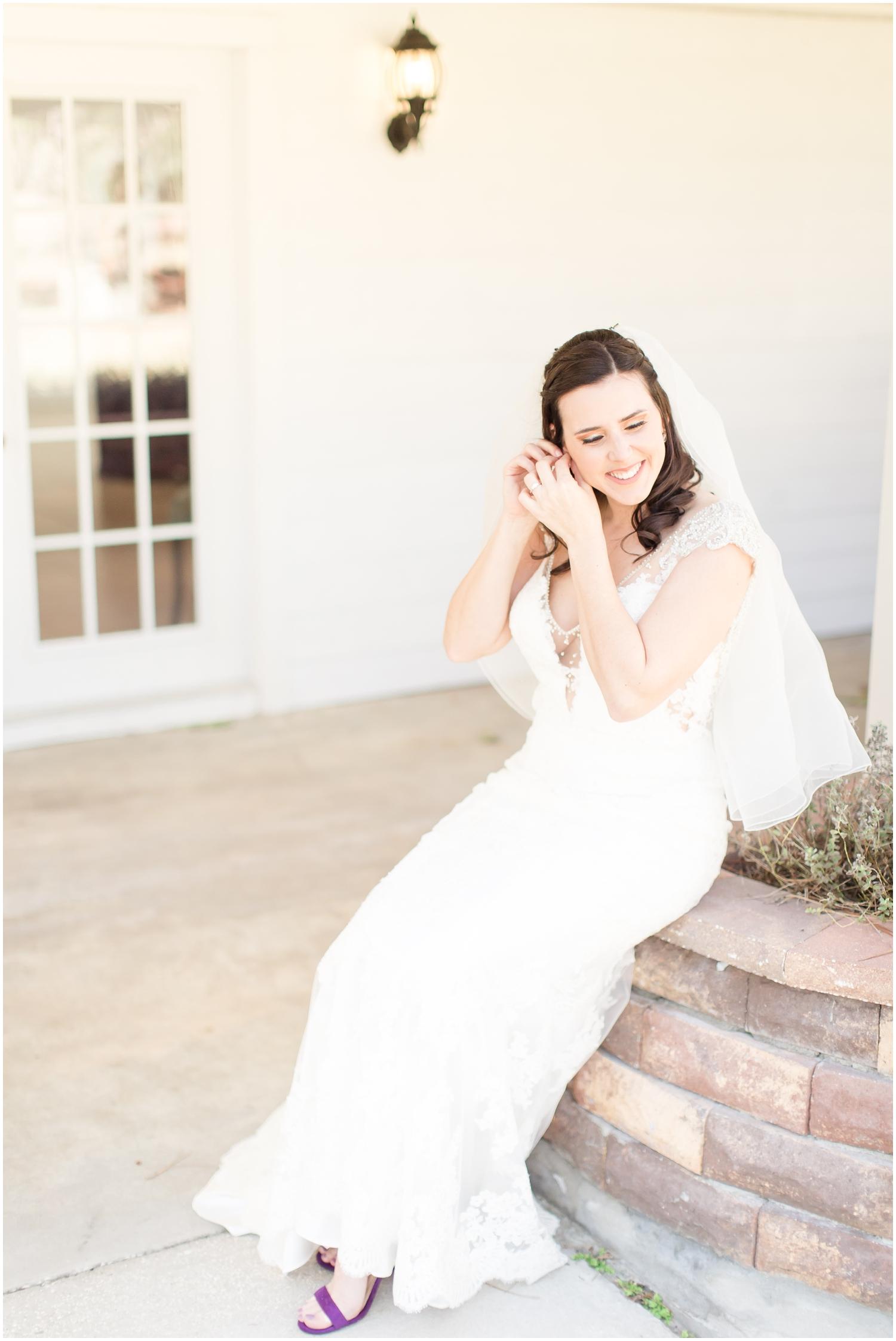 Stonebridge- Weddings-Events - Tampa-Area- Wedding-Venue_0140.jpg