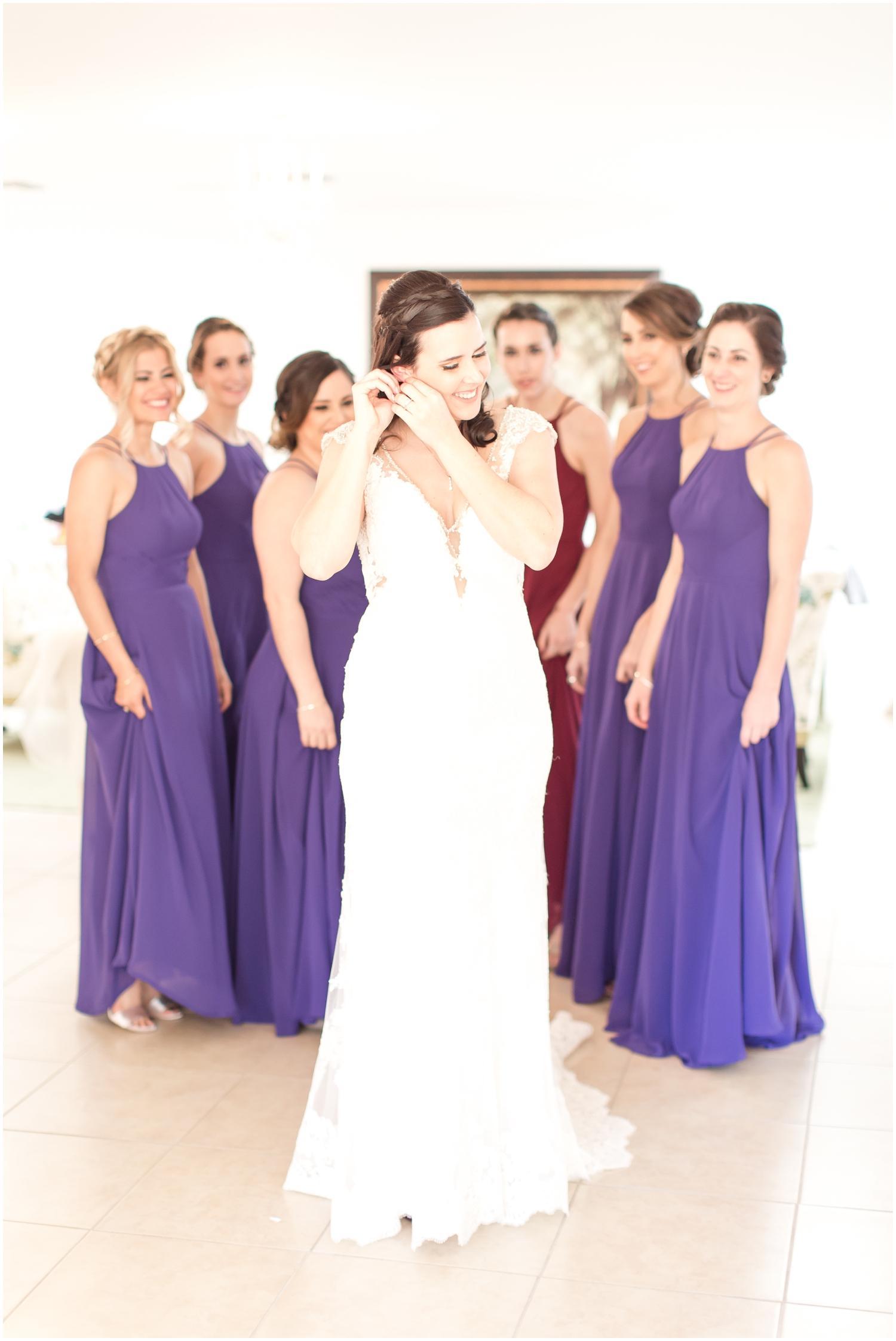 Stonebridge- Weddings-Events - Tampa-Area- Wedding-Venue_0139.jpg