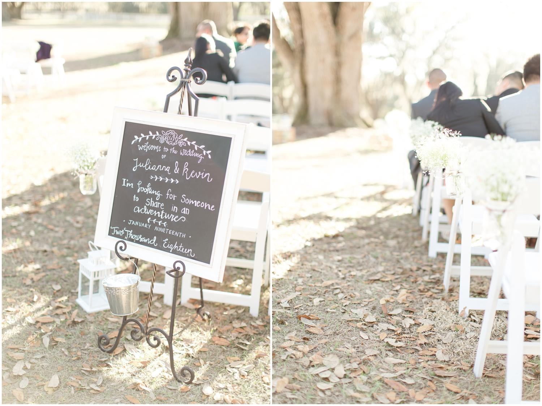 Stonebridge- Weddings-Events - Tampa-Area- Wedding-Venue_0148.jpg