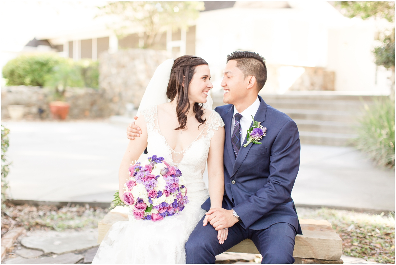 Stonebridge- Weddings-Events - Tampa-Area- Wedding-Venue_0144.jpg