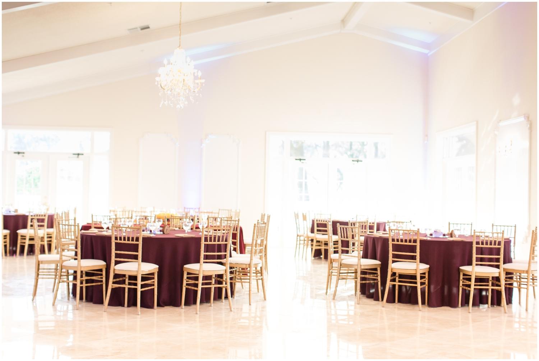 Stonebridge- Weddings-Events - Tampa-Area- Wedding-Venue_0149.jpg