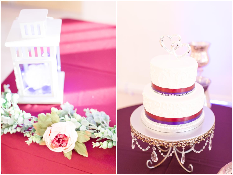 Stonebridge- Weddings-Events - Tampa-Area- Wedding-Venue_0150.jpg