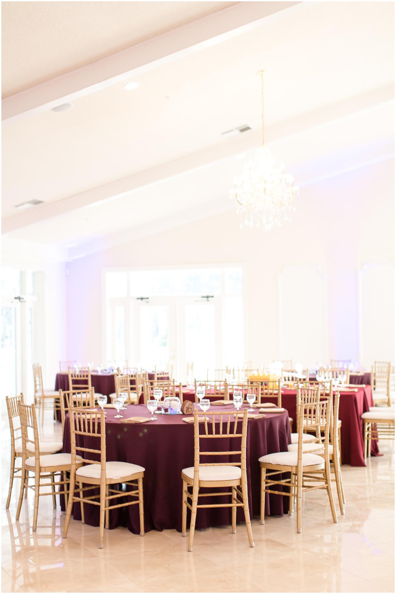 Stonebridge- Weddings-Events - Tampa-Area- Wedding-Venue_0152.jpg