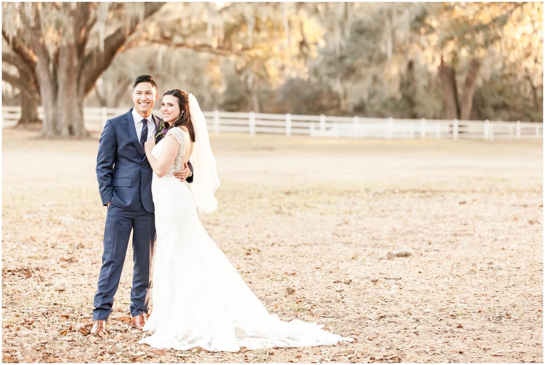 Stonebridge- Weddings-Events - Tampa-Area- Wedding-Venue_0158.jpg