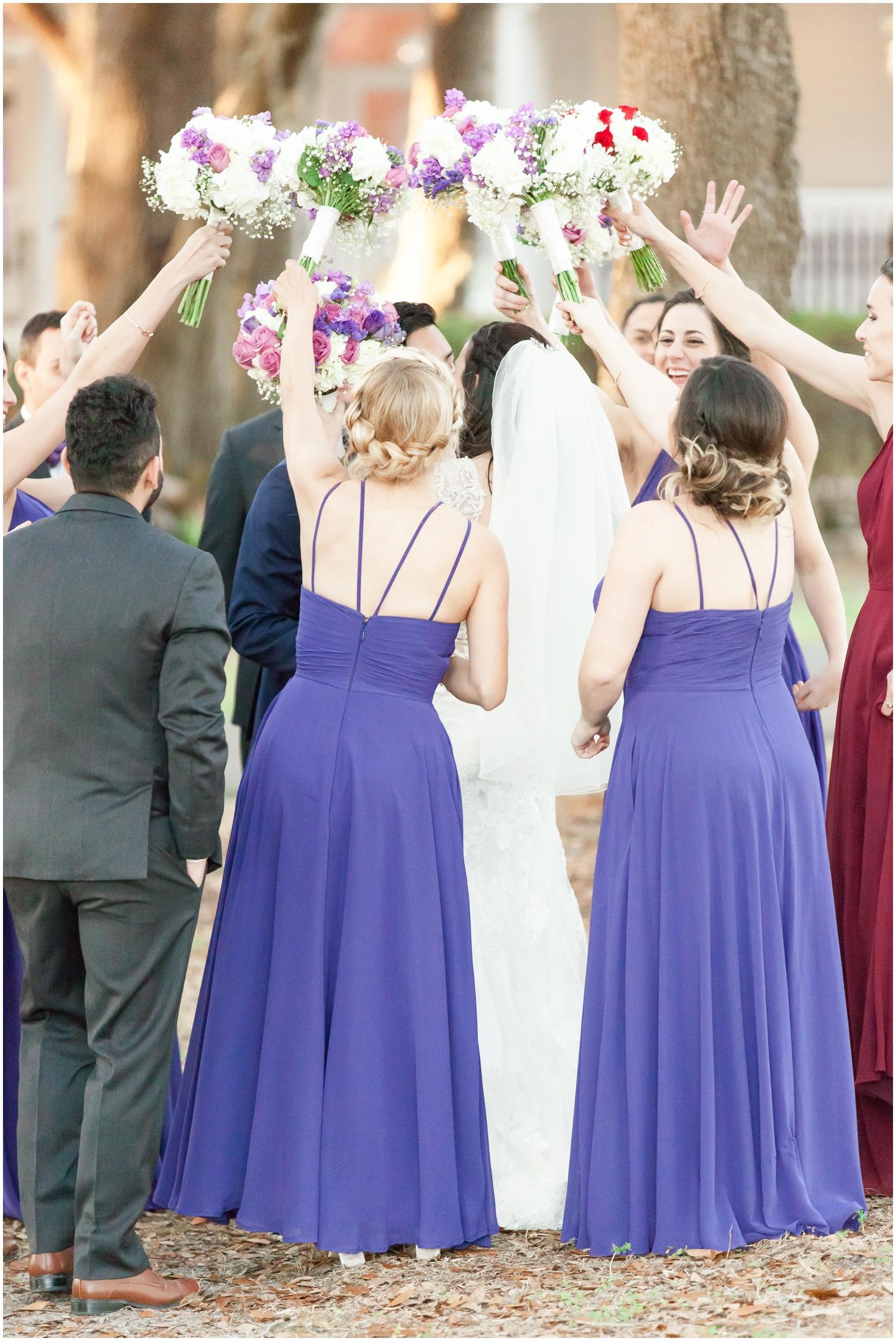 Stonebridge- Weddings-Events - Tampa-Area- Wedding-Venue_0160.jpg