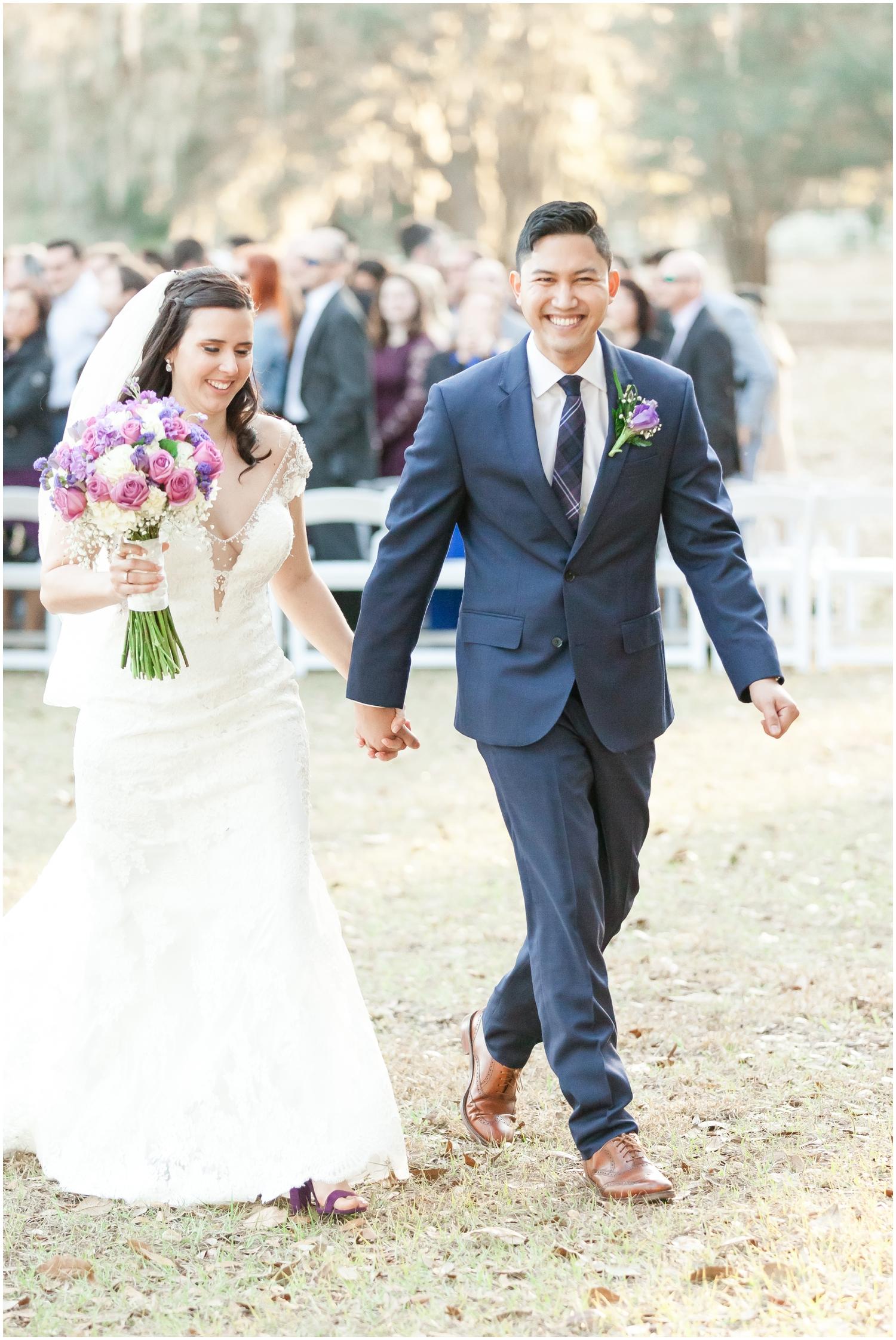 Stonebridge- Weddings-Events - Tampa-Area- Wedding-Venue_0157.jpg