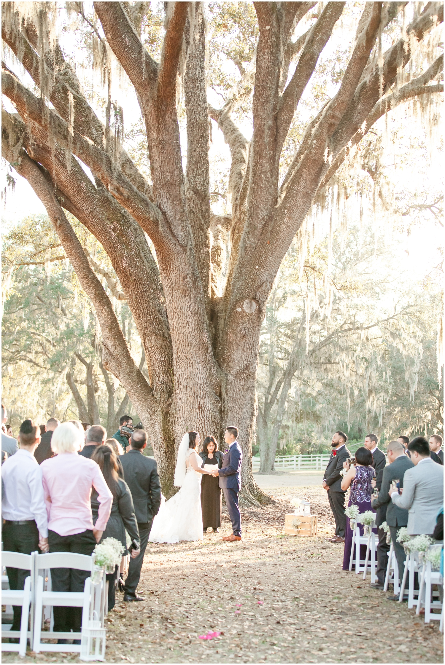 Stonebridge- Weddings-Events - Tampa-Area- Wedding-Venue_0156.jpg