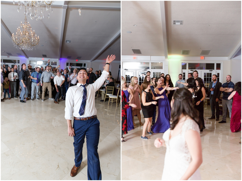 Stonebridge- Weddings-Events - Tampa-Area- Wedding-Venue_0165.jpg