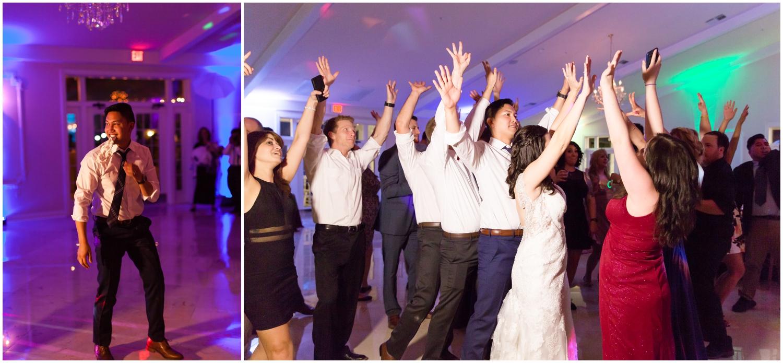 Stonebridge- Weddings-Events - Tampa-Area- Wedding-Venue_0166.jpg