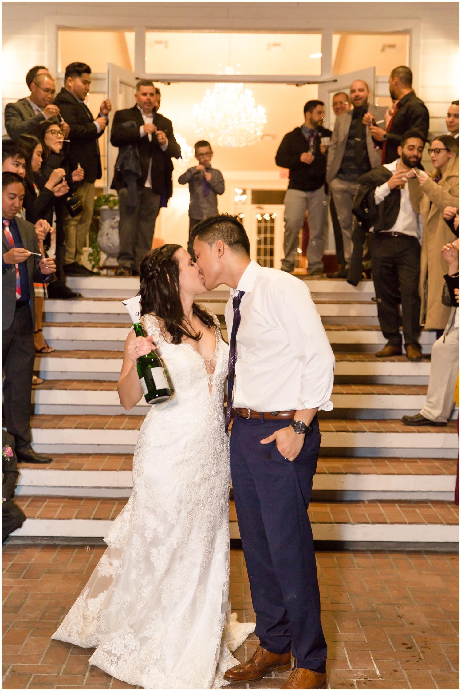 Stonebridge- Weddings-Events - Tampa-Area- Wedding-Venue_0168.jpg