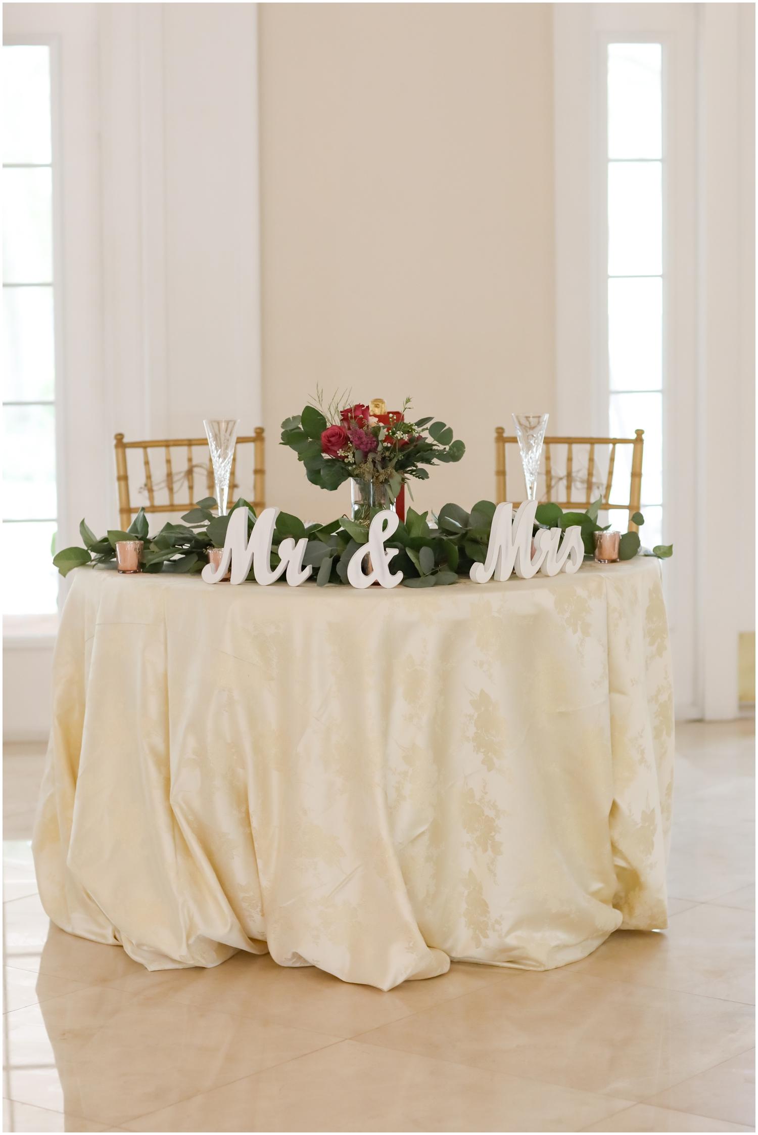 Stonebridge- Weddings-Events - Tampa-Area- Wedding-Venue_0176.jpg