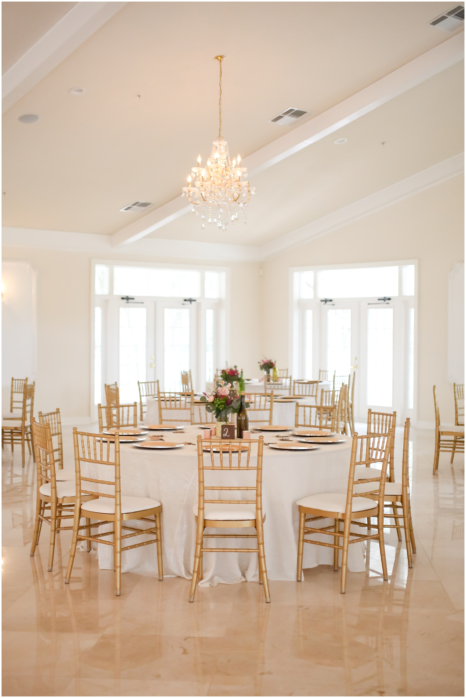Stonebridge- Weddings-Events - Tampa-Area- Wedding-Venue_0177.jpg