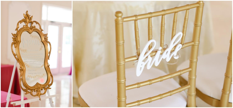 Stonebridge- Weddings-Events - Tampa-Area- Wedding-Venue_0174.jpg