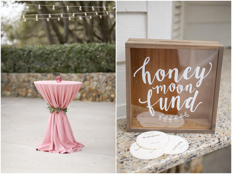 Stonebridge- Weddings-Events - Tampa-Area- Wedding-Venue_0171.jpg